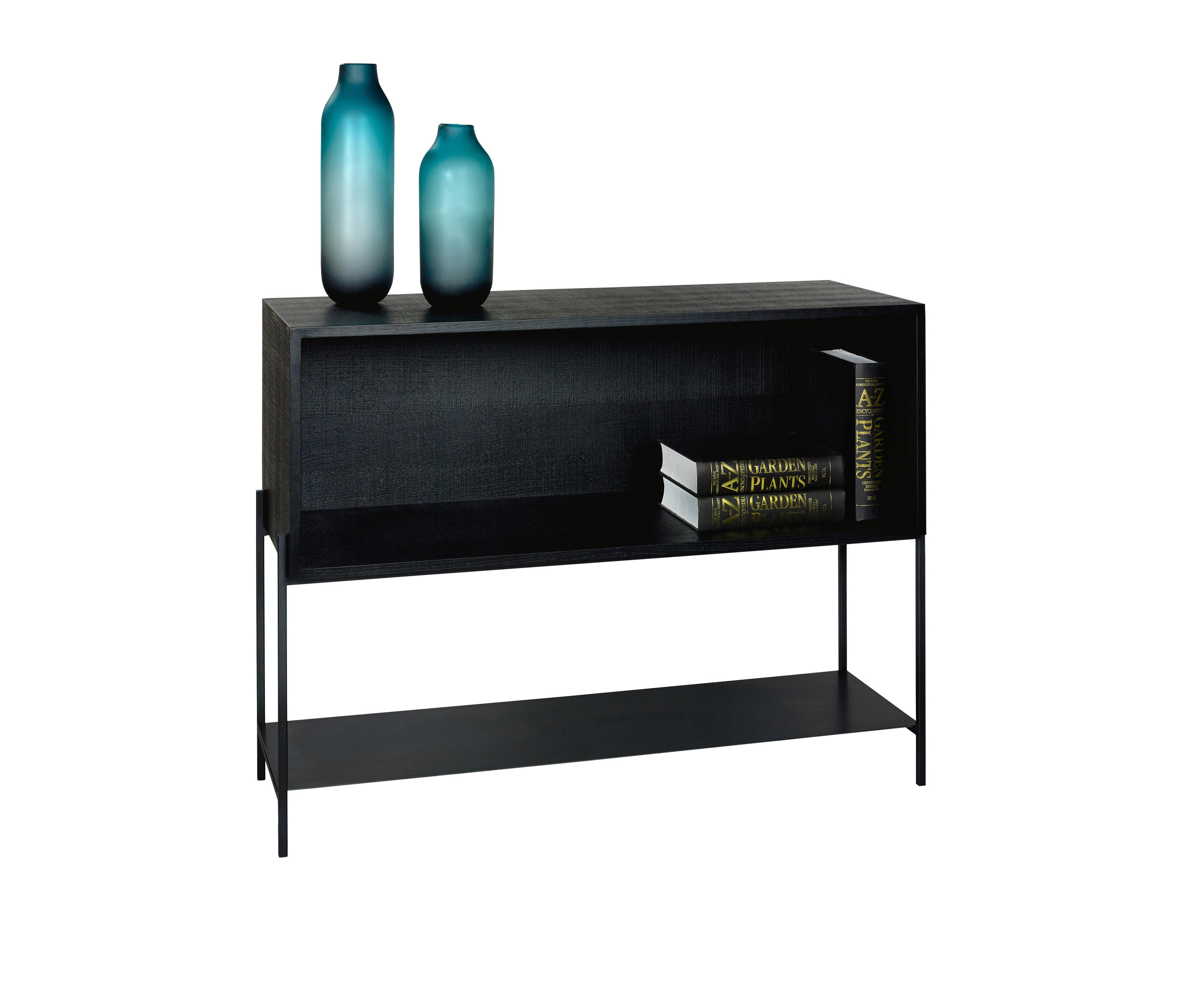 Lucas Sideboard Sideboards From Lambert Architonic