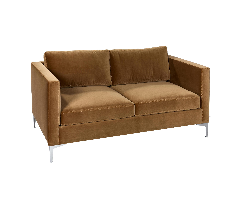 Corner Sofa Sofas From Lambert Architonic