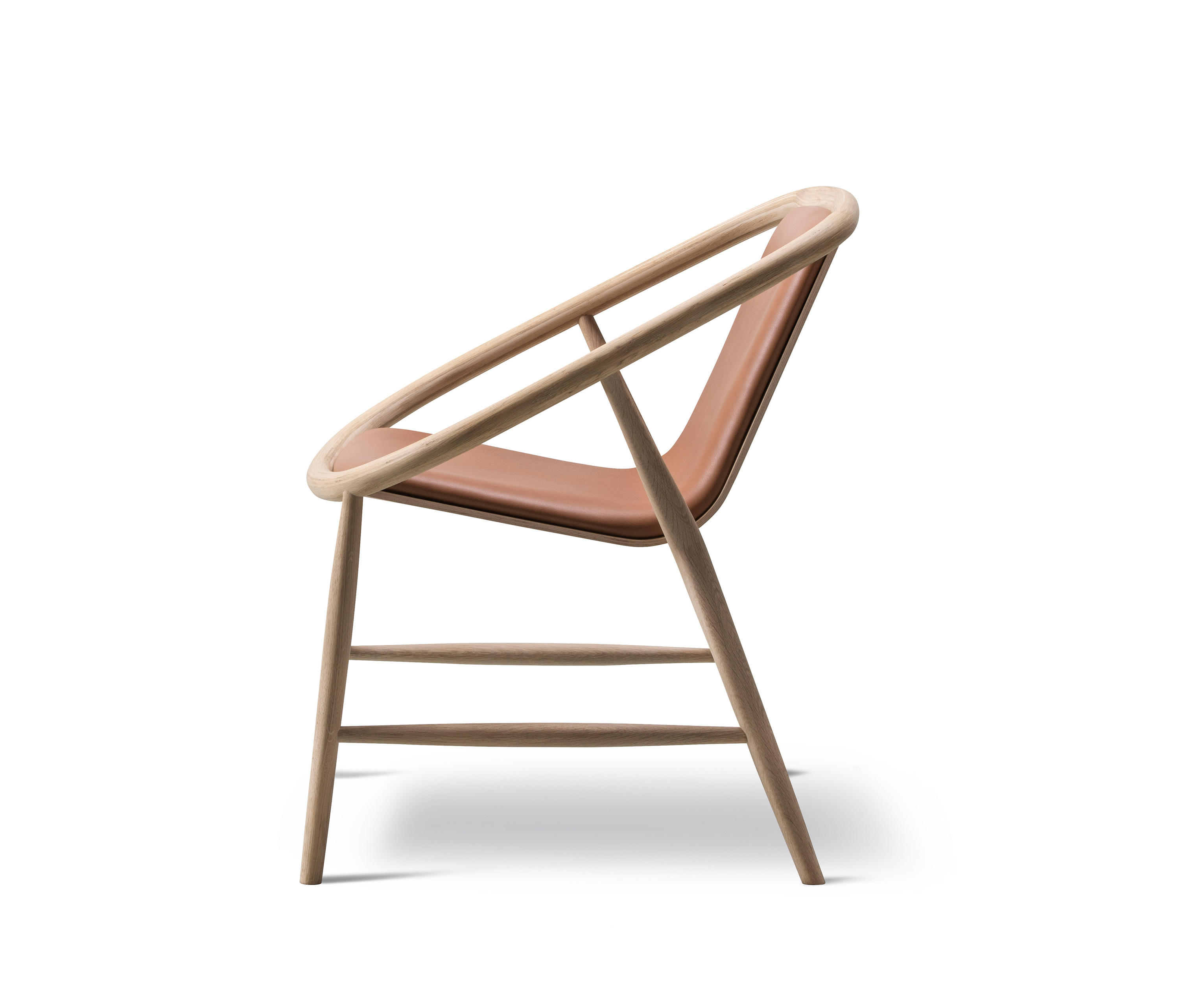 Delicieux ... Eve Chair By Fredericia Furniture | Armchairs