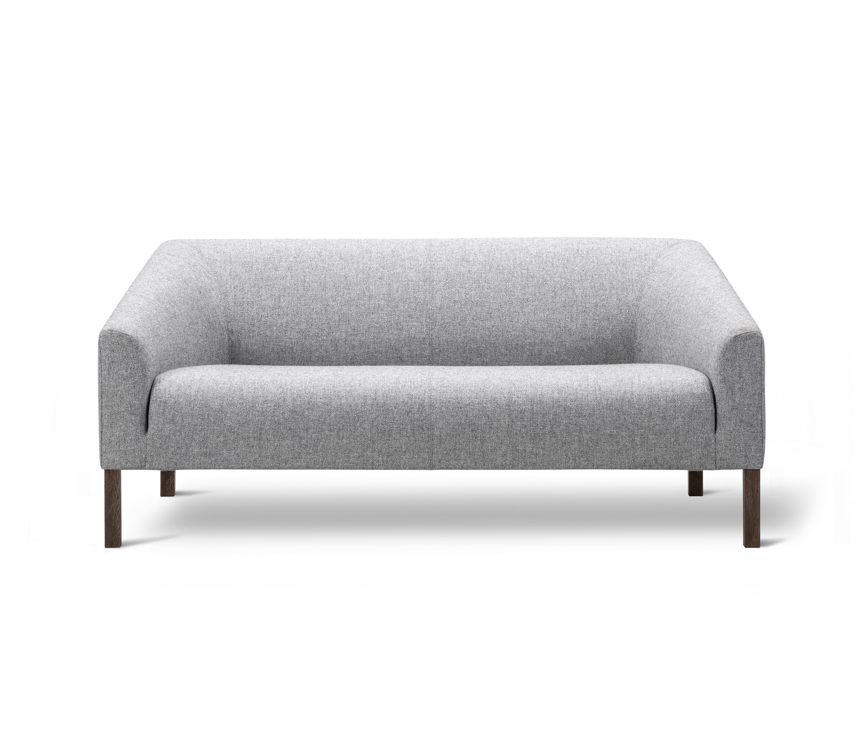 KILE SOFA 2-SEAT - Sofas from Fredericia Furniture | Architonic