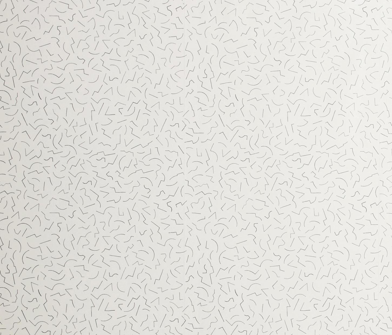 constellation 1 rev tements muraux papiers peint de petite friture architonic. Black Bedroom Furniture Sets. Home Design Ideas