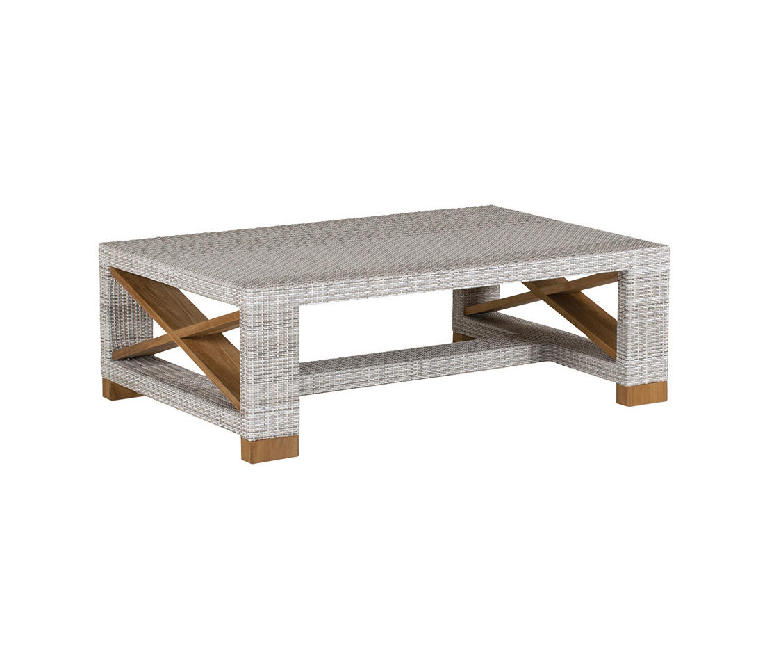 Jupiter Coffee Table W Glass Architonic