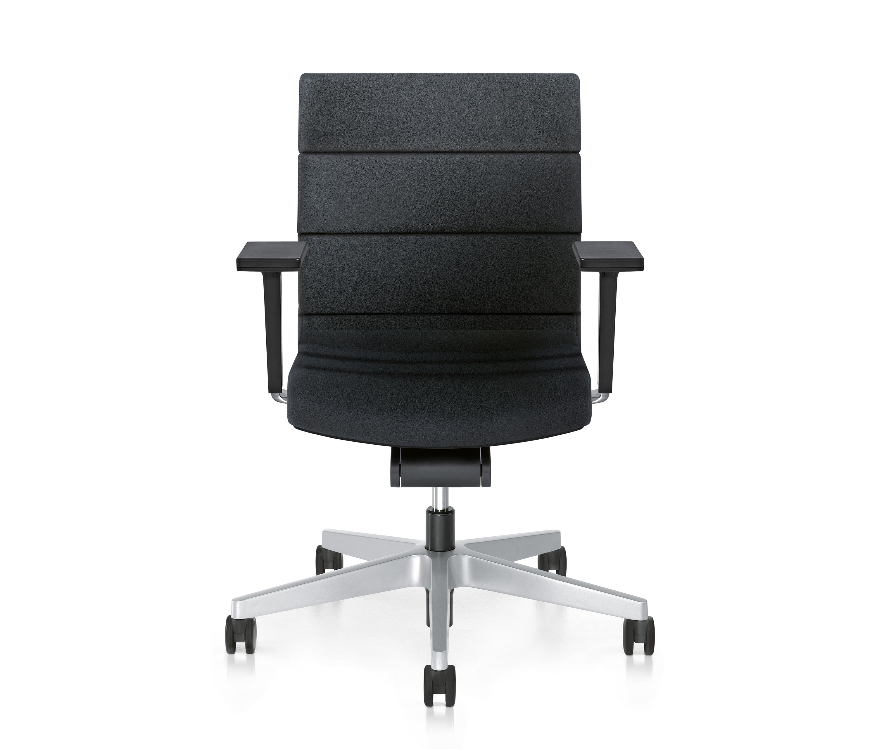 CHAMP | 1C62 - Task chairs from Interstuhl Büromöbel GmbH & Co. KG ...