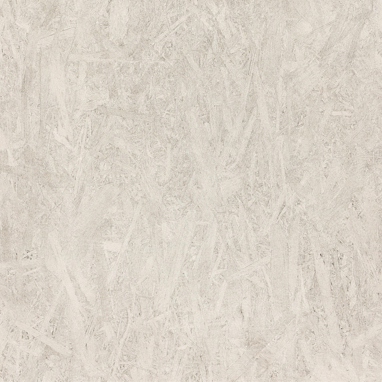 BLEECKER | WHITE 60 RETT - Lastre ceramica Marca Corona | Architonic