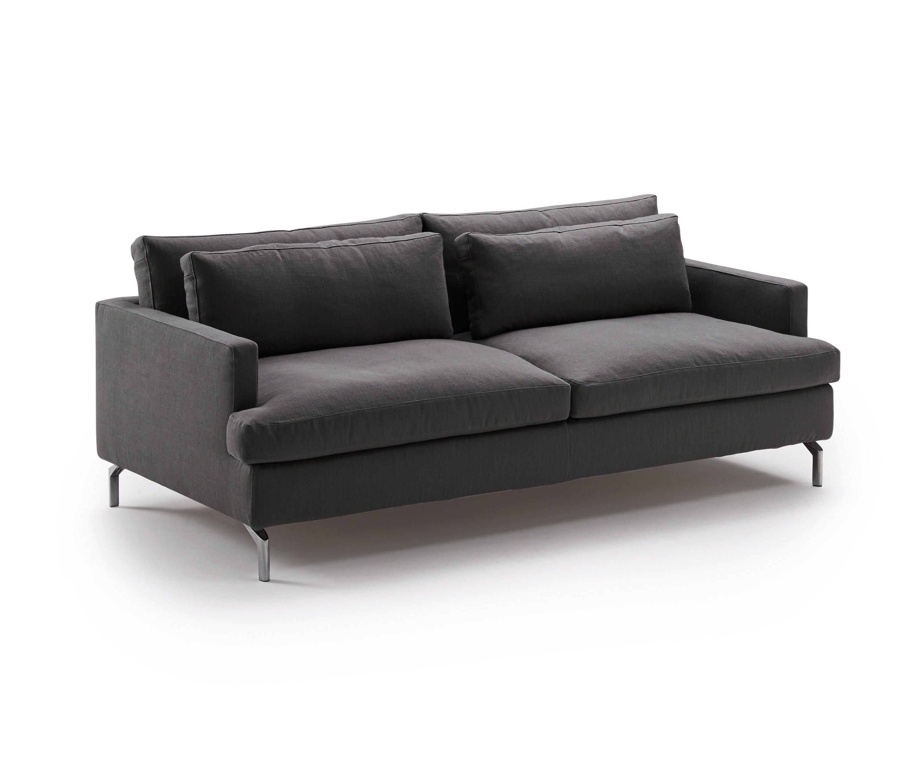 Dave Sofas From Milano Bedding