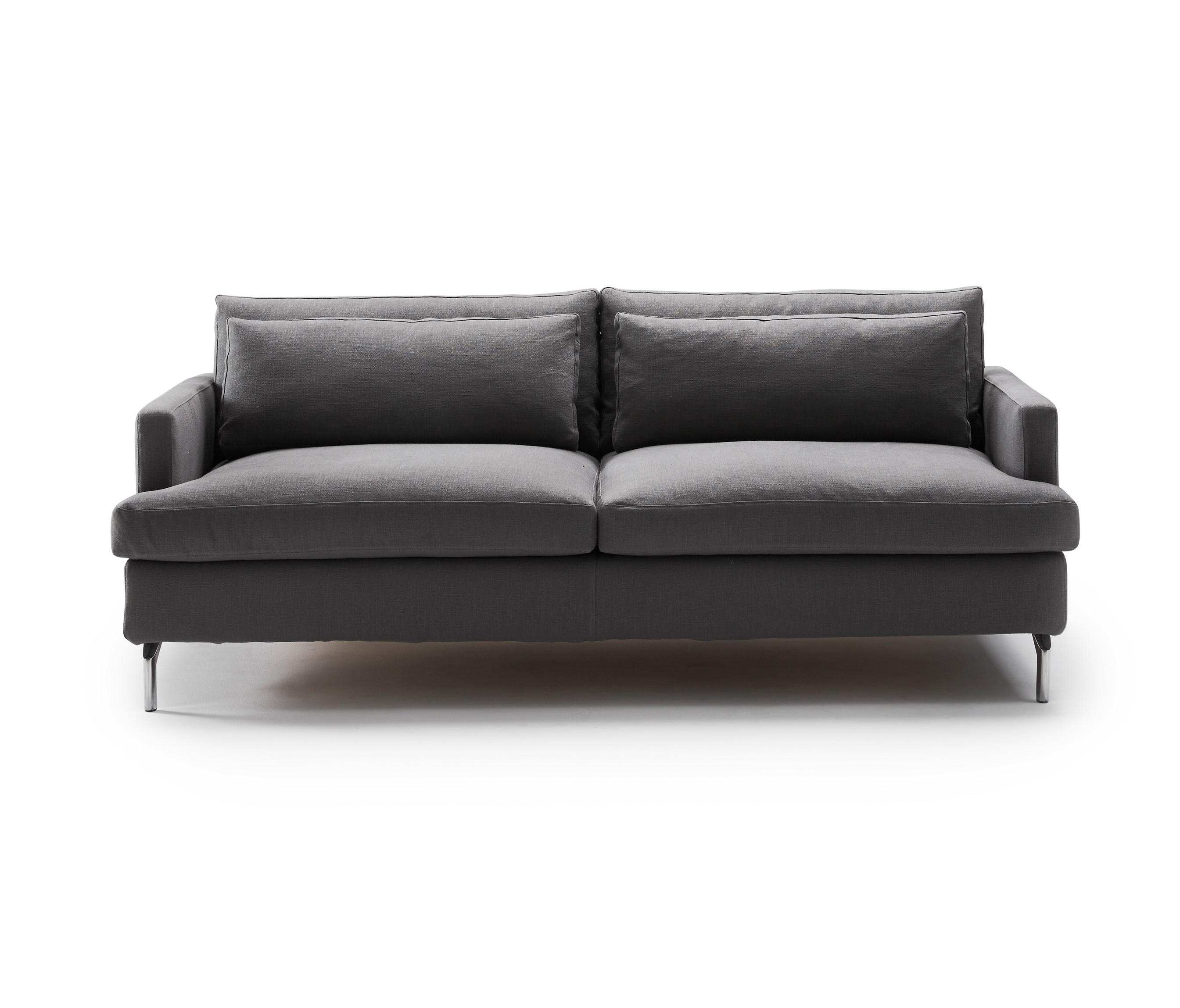 Milano Sofa Acme Furniture Living Room Milano Sectional