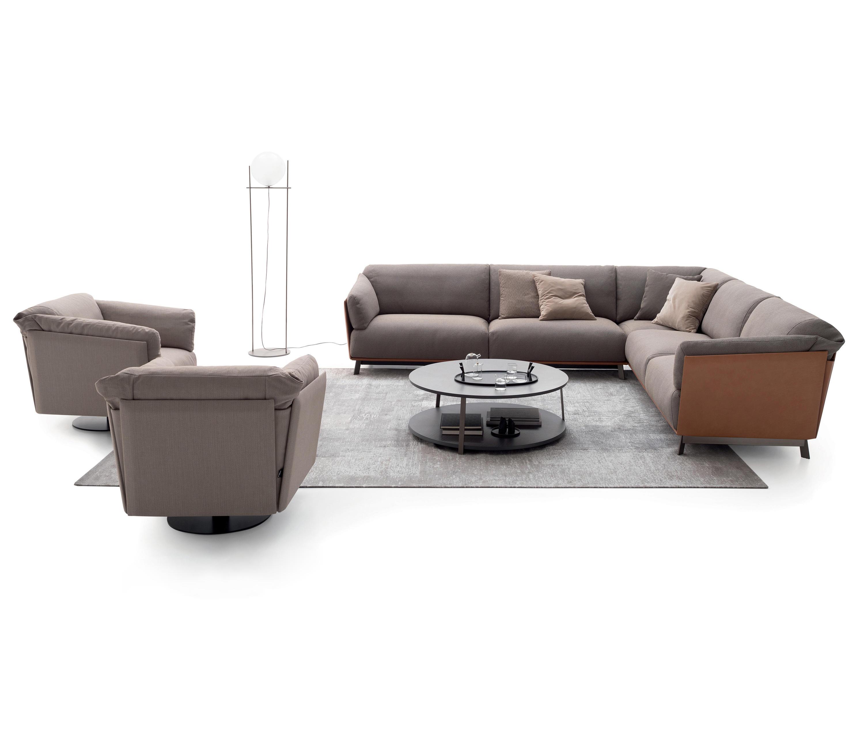 KAILUA - Sofas von DITRE ITALIA | Architonic