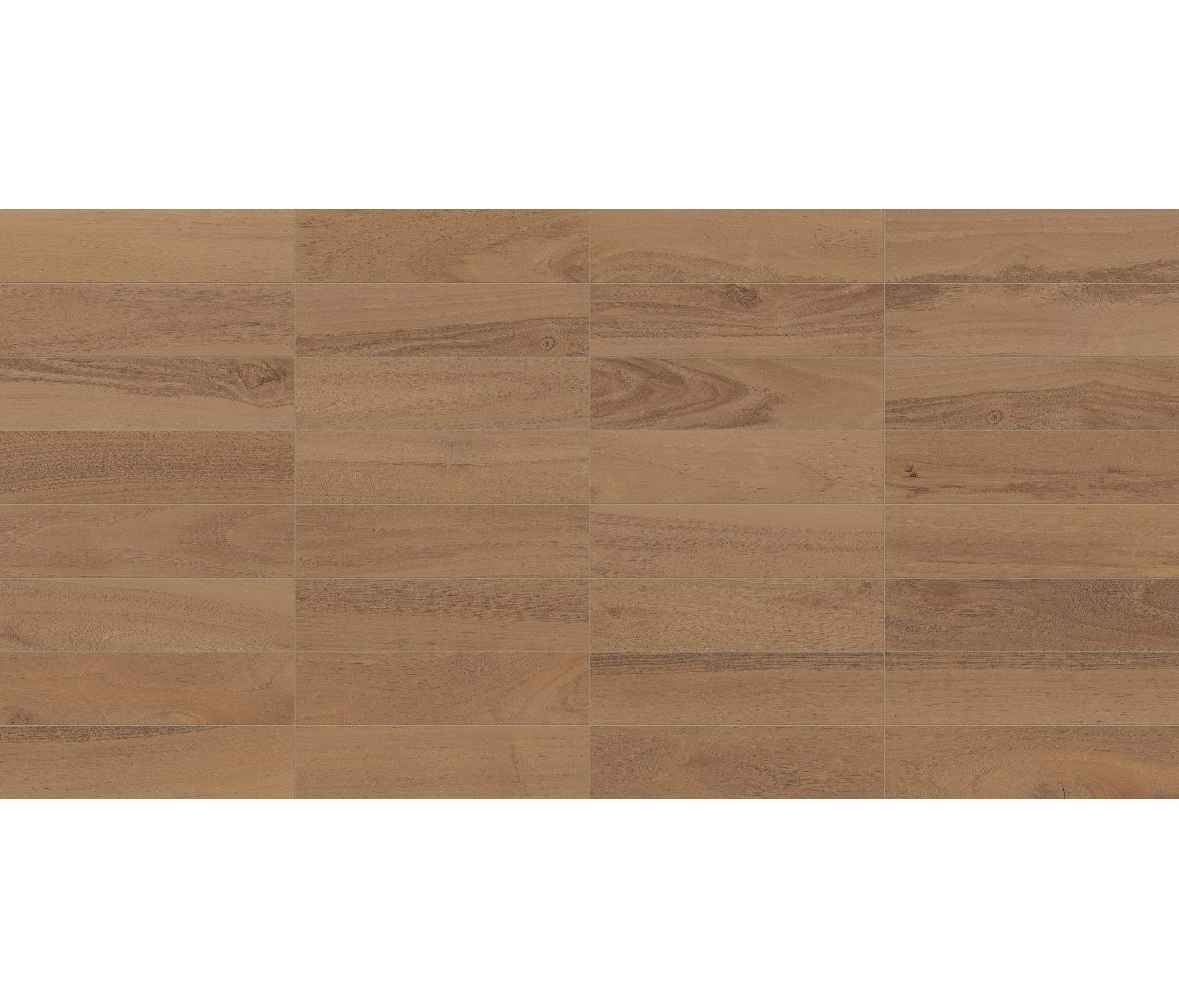 Essences Walnut 75x30 Ceramic Tiles From Marca Corona Architonic