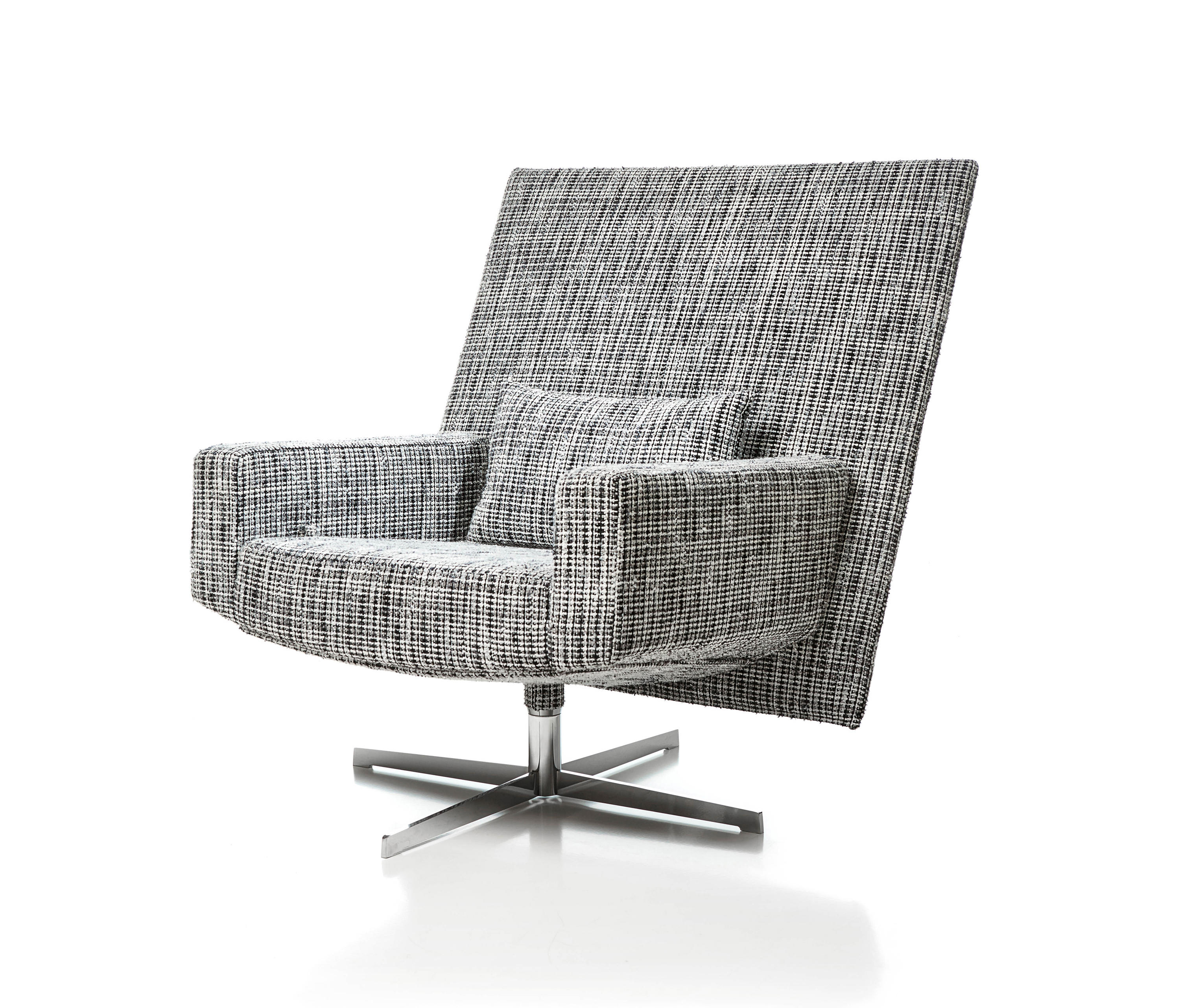 jackson chair armchairs from moooi architonic
