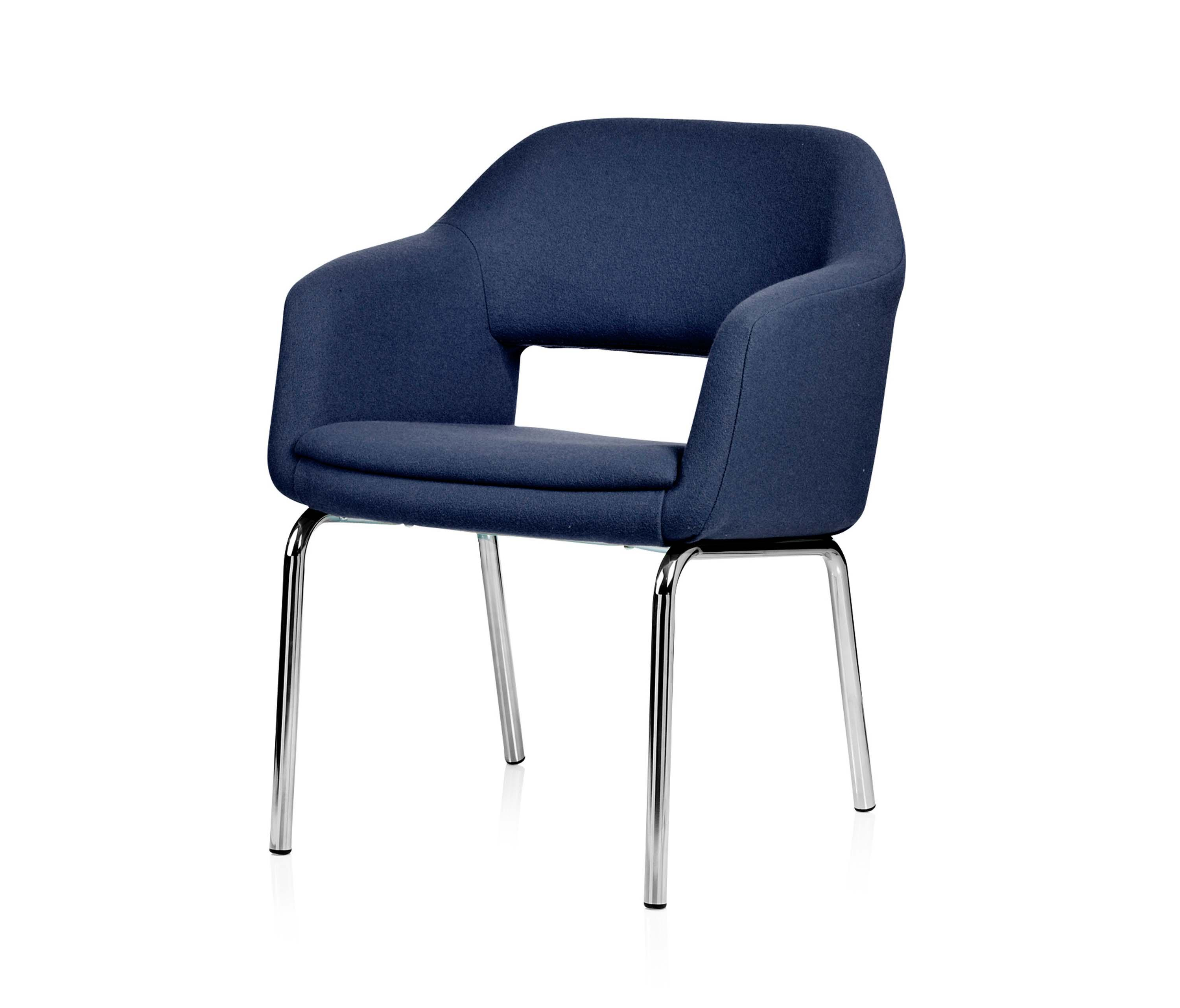 Largo Chairs From Johanson Architonic