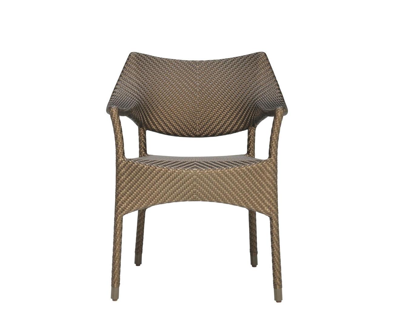 ... AMARI ARMCHAIR By JANUS Et Cie | Chairs ...