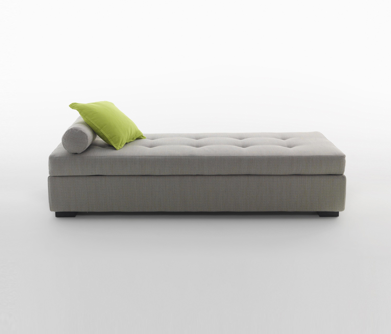 Alessandro Isola Stumble Upon Sofa Source · FIGI ISOLA C01 Sofa Beds From  CASAMANIA HORM IT Architonic