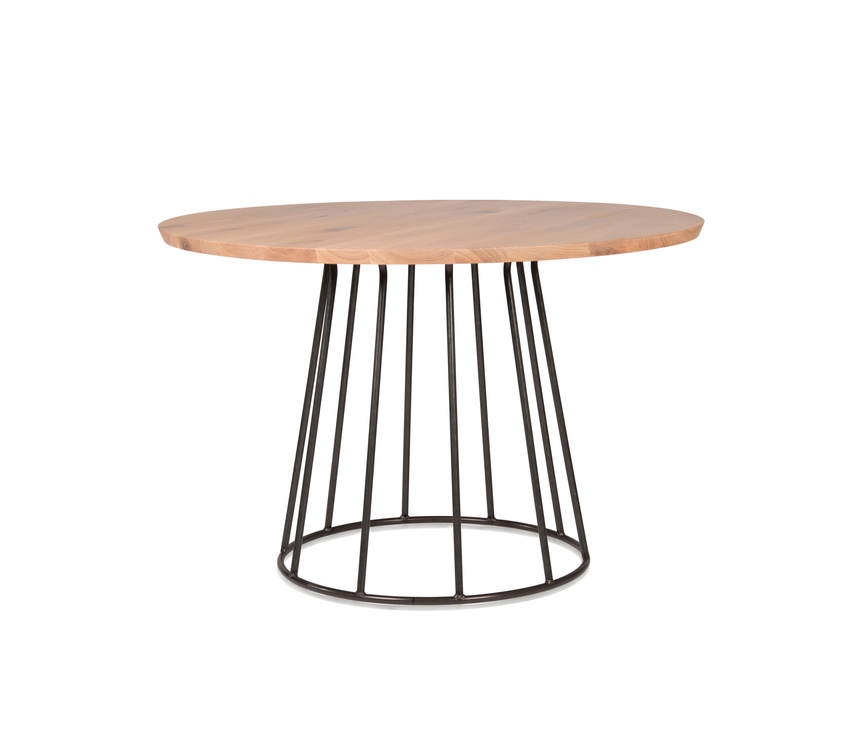 Bliss By Jess Design | Dining Tables