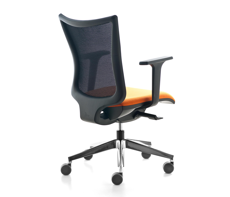 Kuper Easy Mesh & muebles de diseño | Architonic