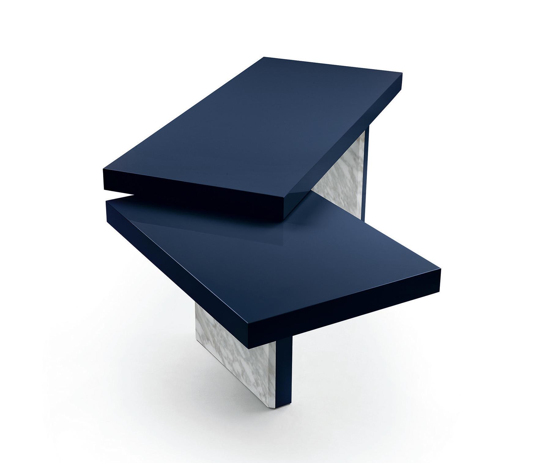 Benjamin By Flexform Mood | Desks Benjamin By Flexform Mood | Desks