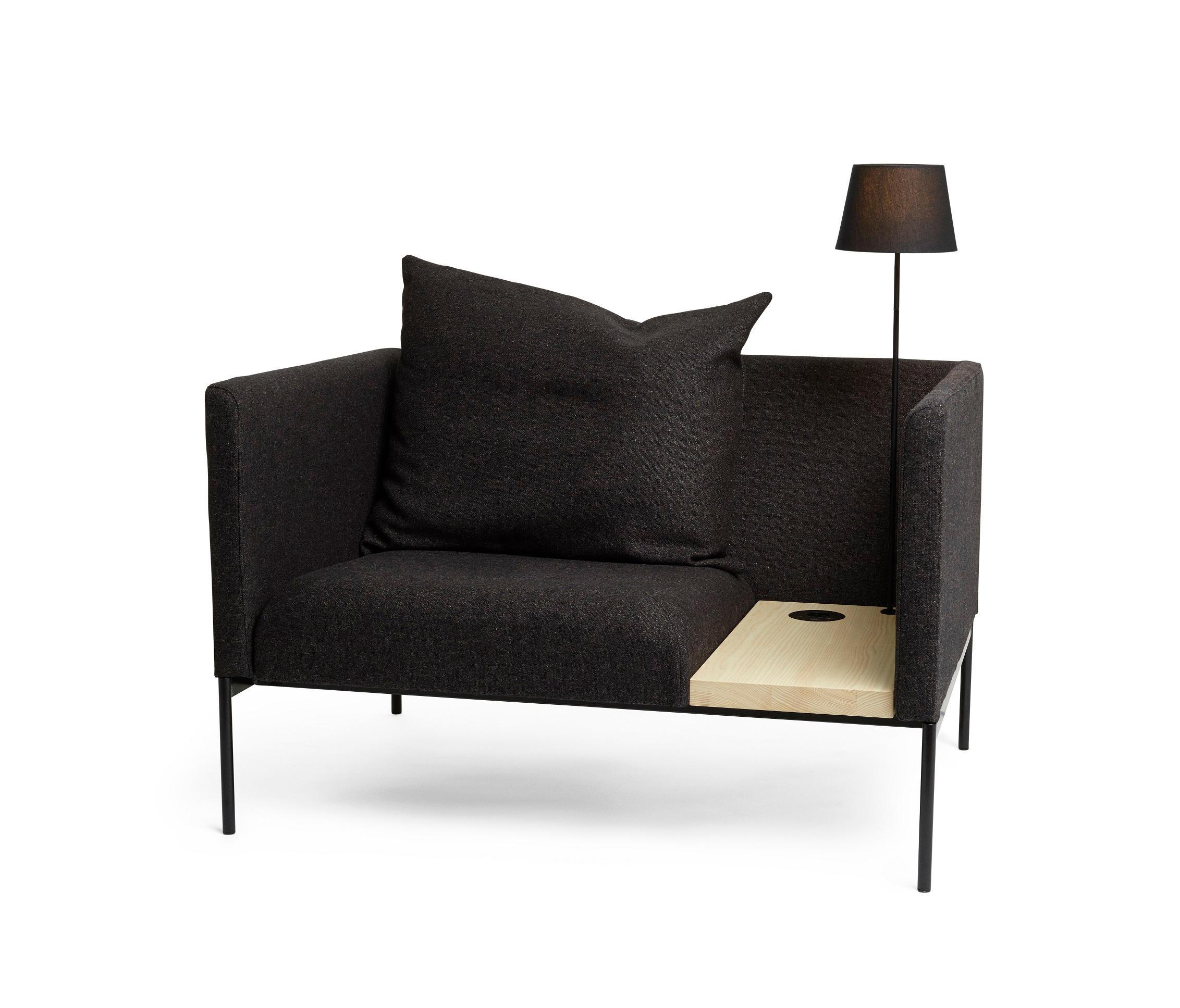 Online Sessel Von David Design Architonic