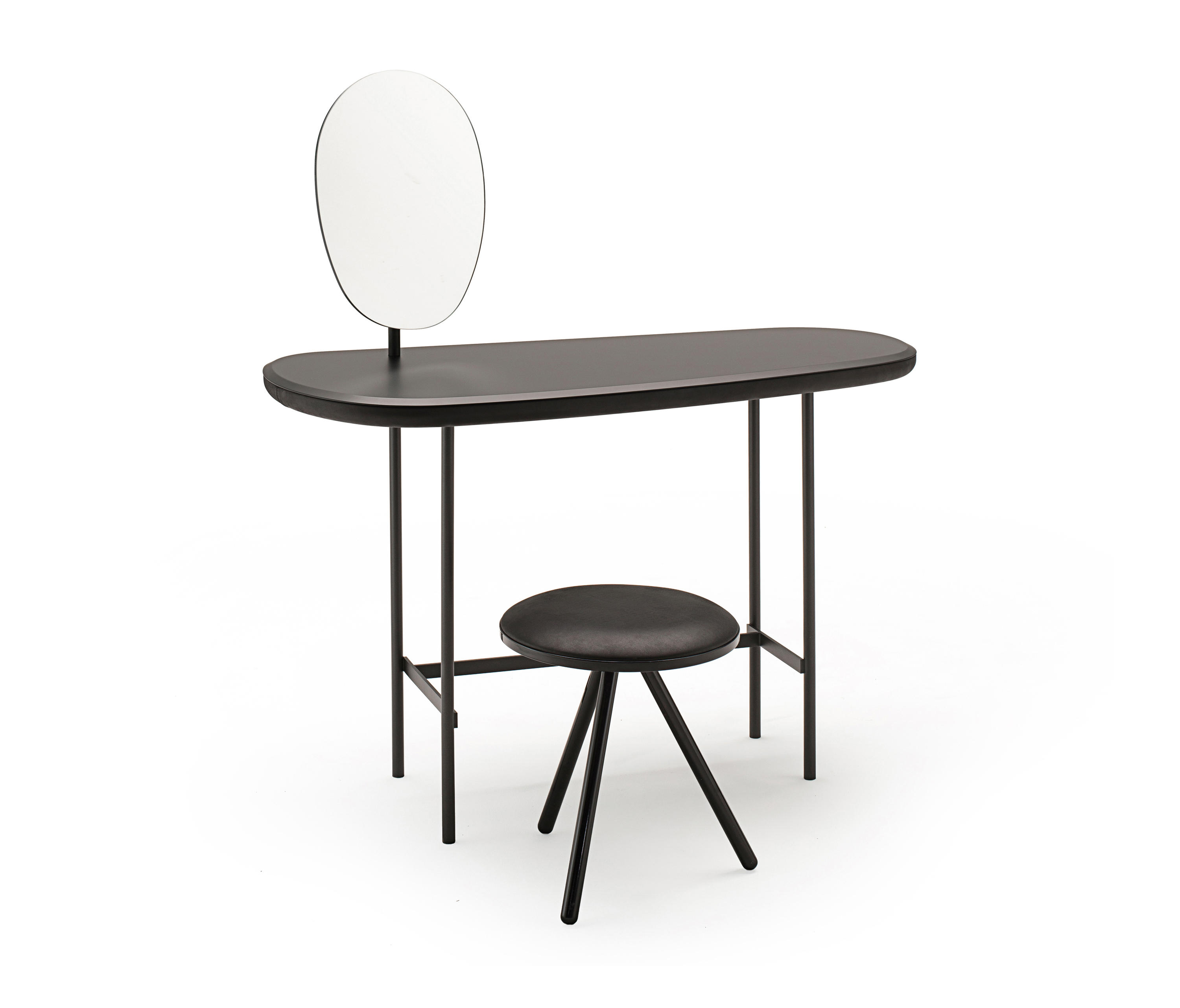 Pebble By Living Divani | Dressing Tables ...