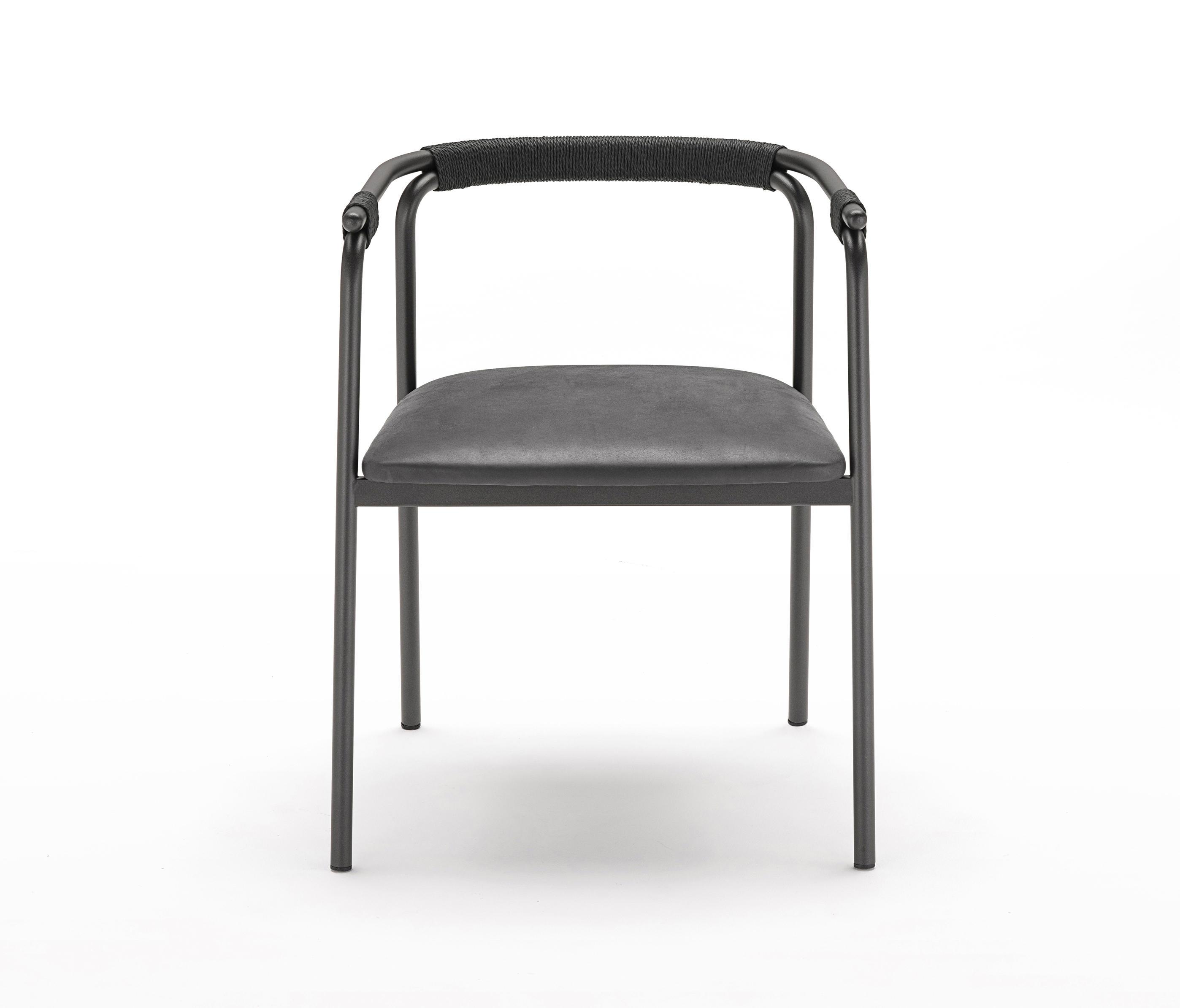 RIVULET - Stühle von Living Divani   Architonic