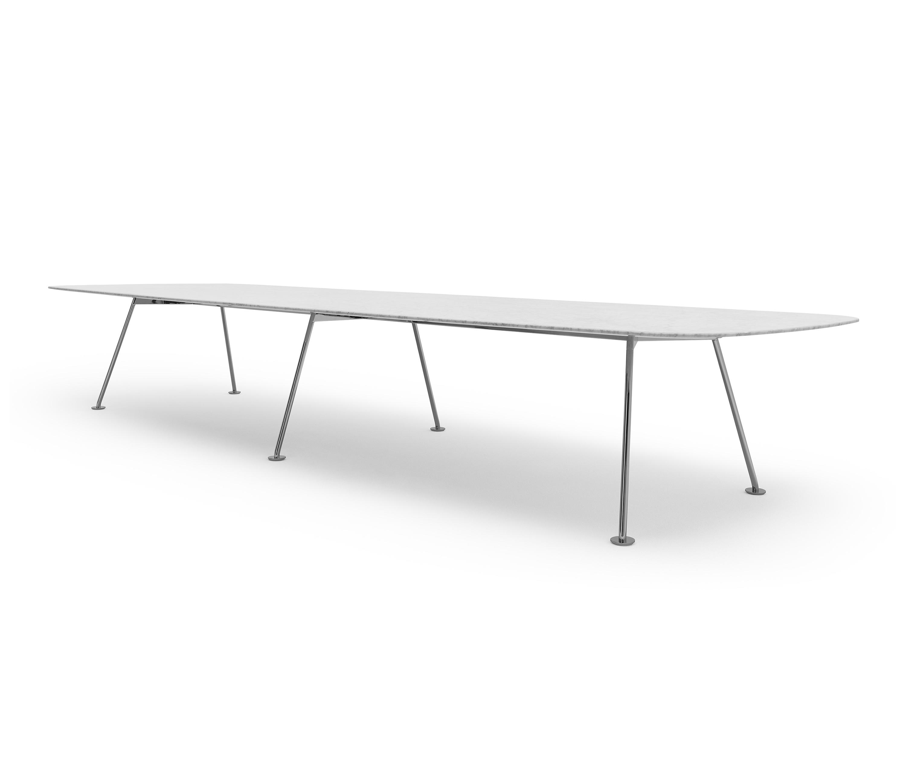 Grasshopper Table Dining Tables From Knoll International