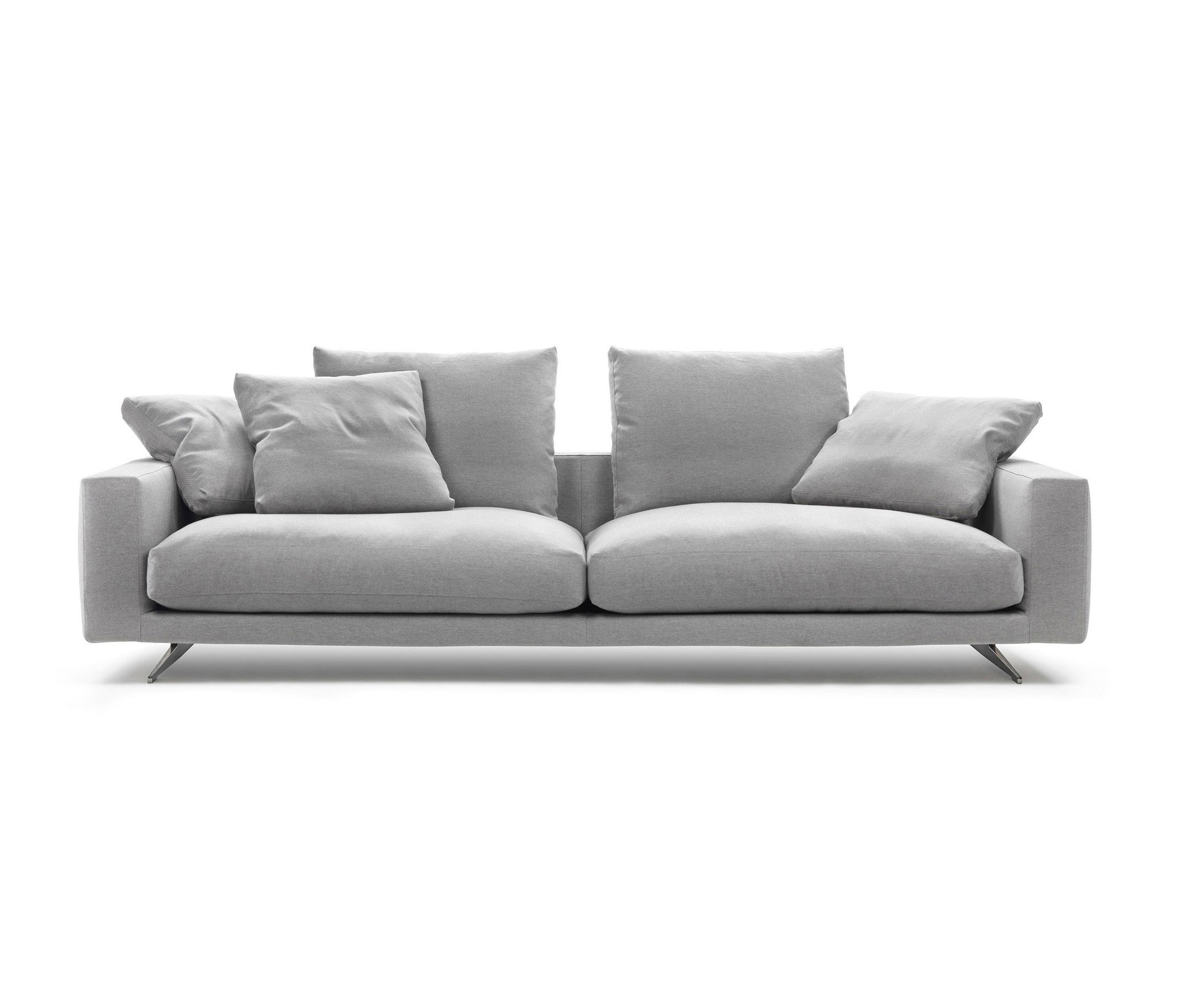 Astonishing Campiello Sofas From Flexform Architonic Pdpeps Interior Chair Design Pdpepsorg