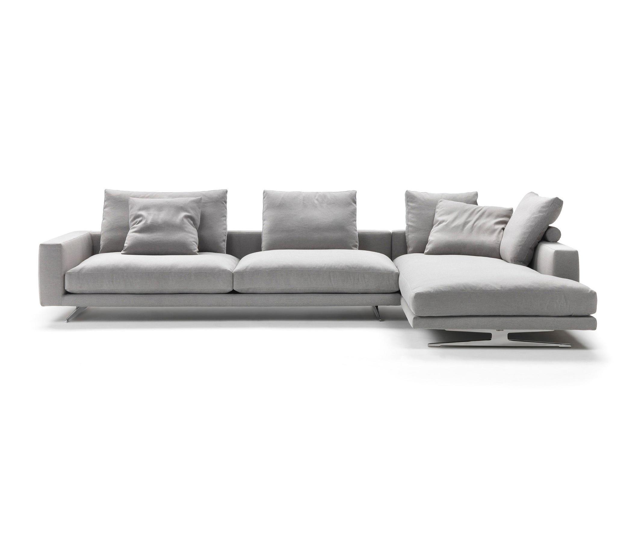 CAMPIELLO - Sofas from Flexform | Architonic