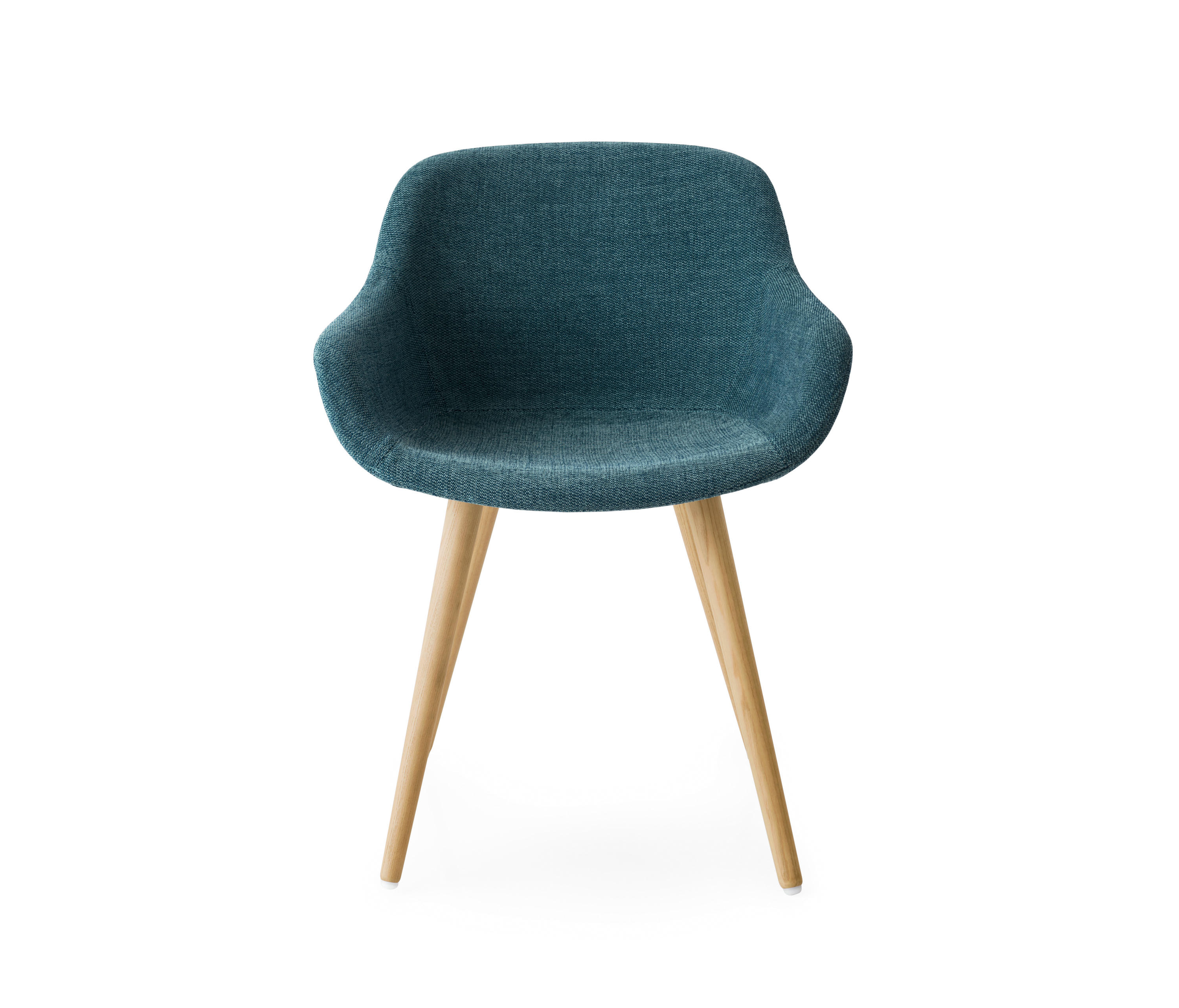 igloo chairs from calligaris architonic