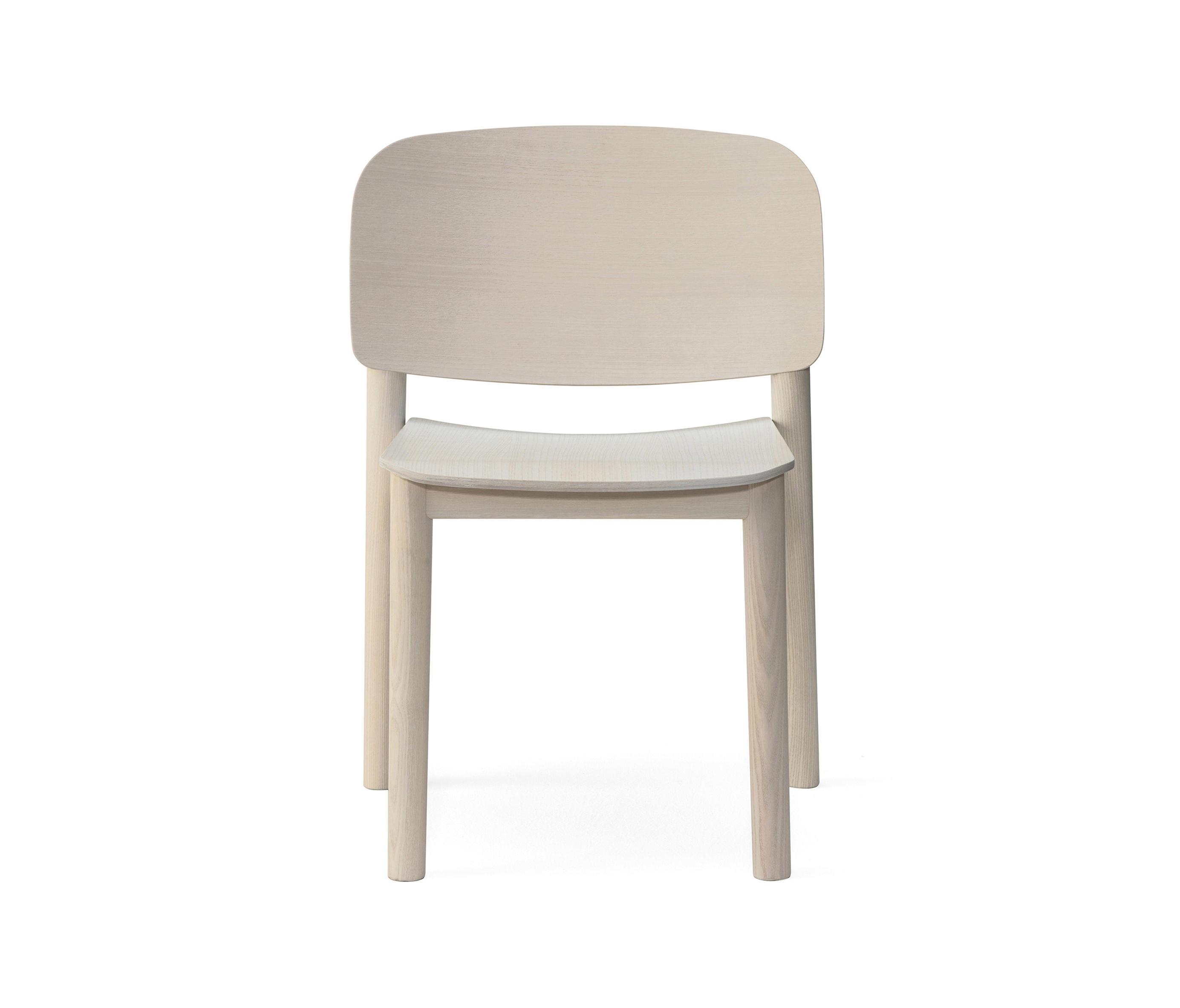 white von billiani stuhle