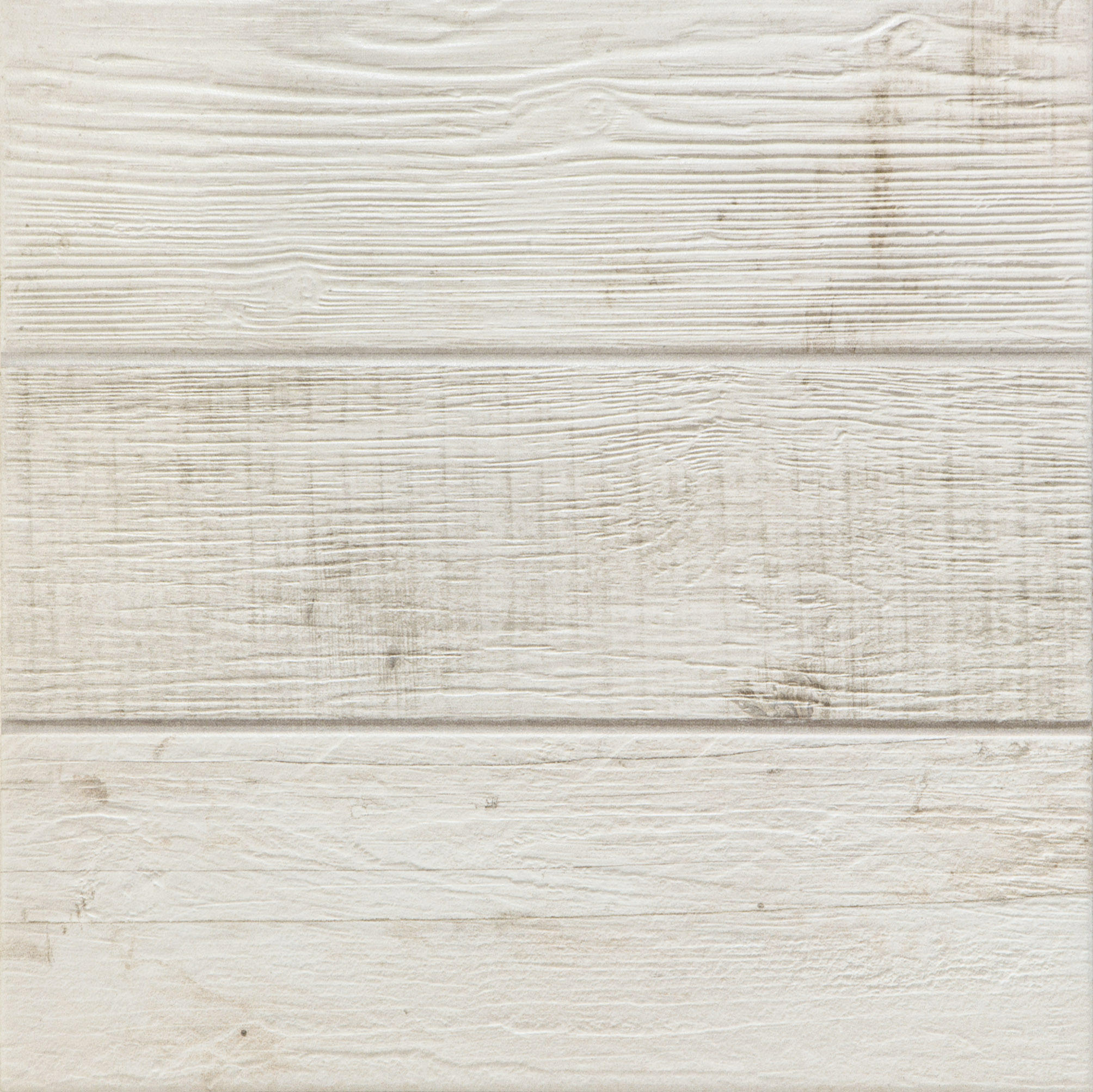 Doghe Di Legno Per Pareti doghe bianco & mobili designer | architonic