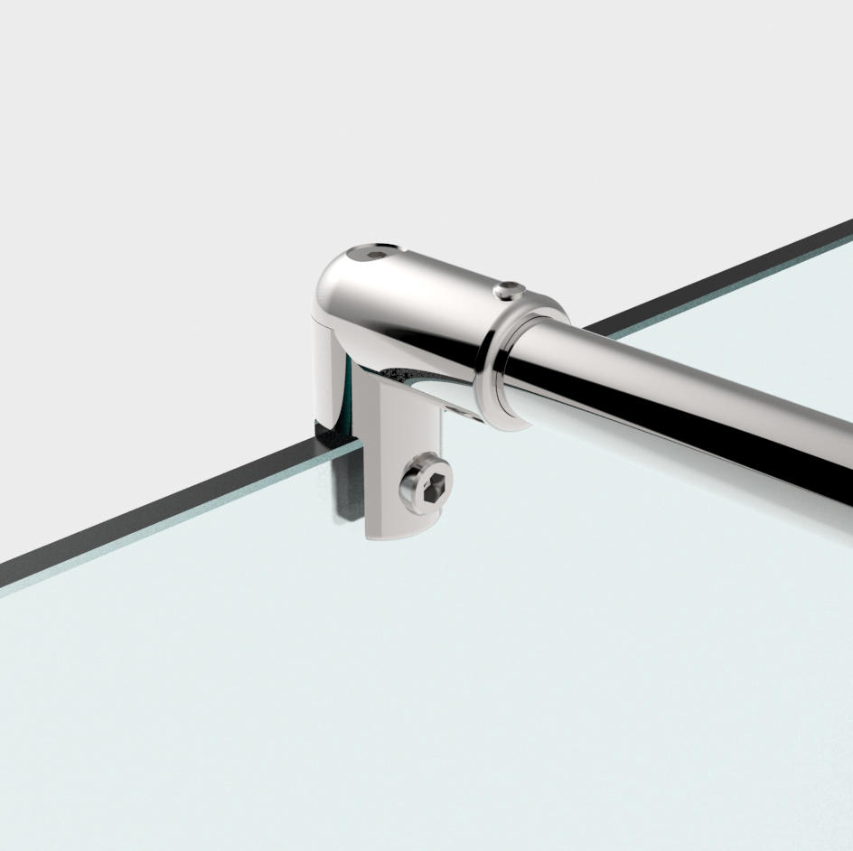 ACCESSORIES - Bathroom fixtures from Pauli | Architonic