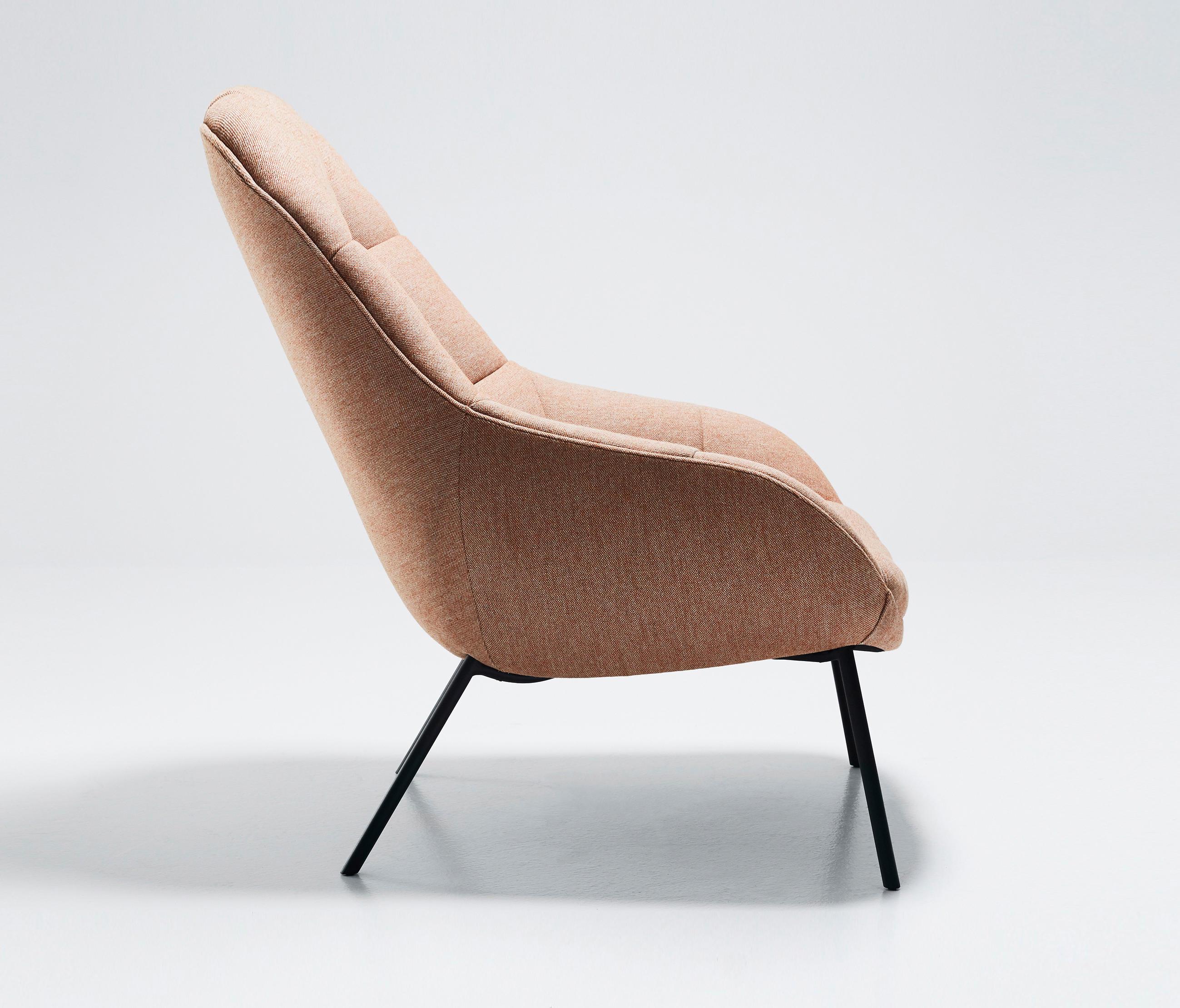 mango armchairs from won design architonic