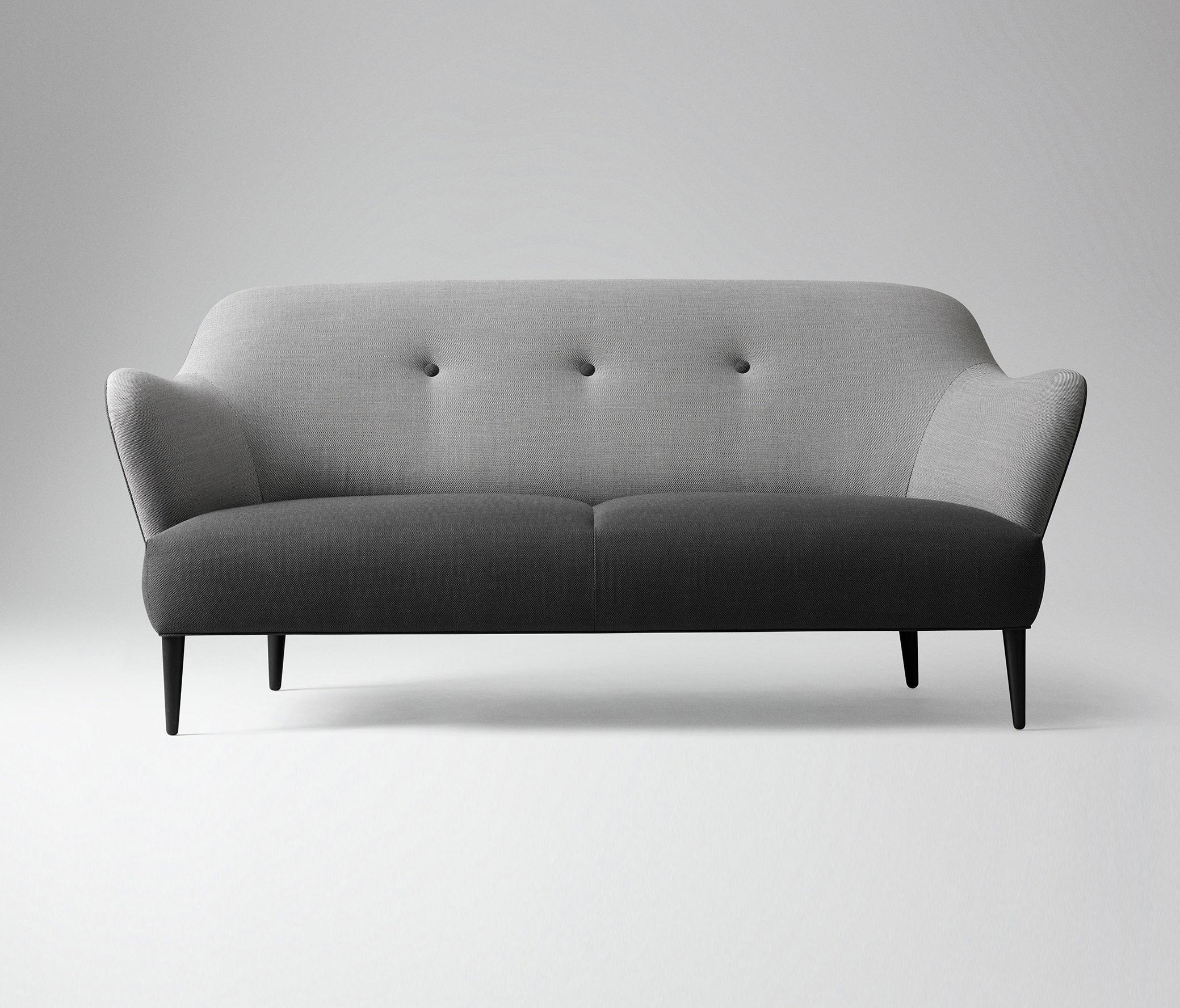 Retro By Won Design Sofas