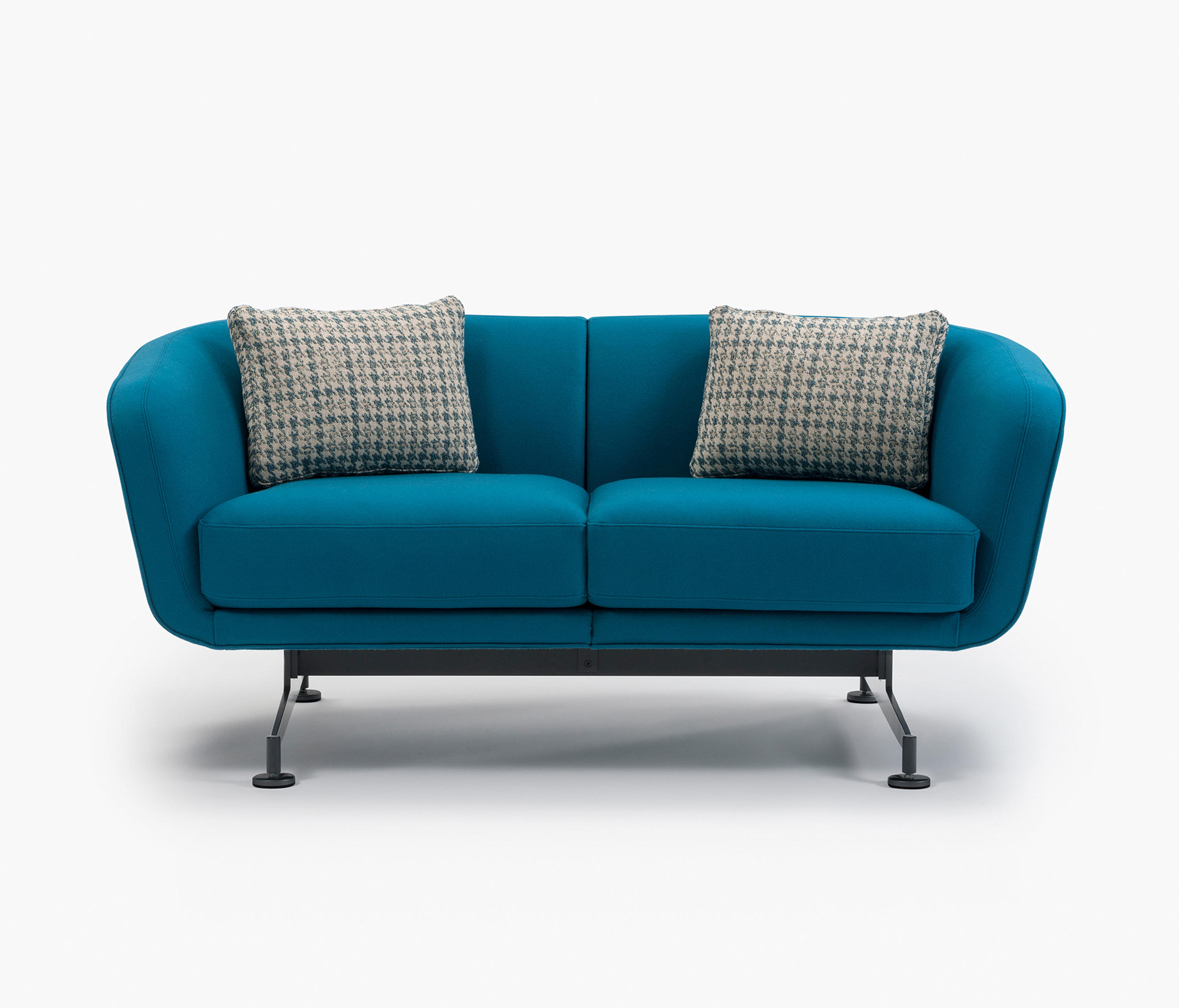 Betty Boop By Kartell Sofas