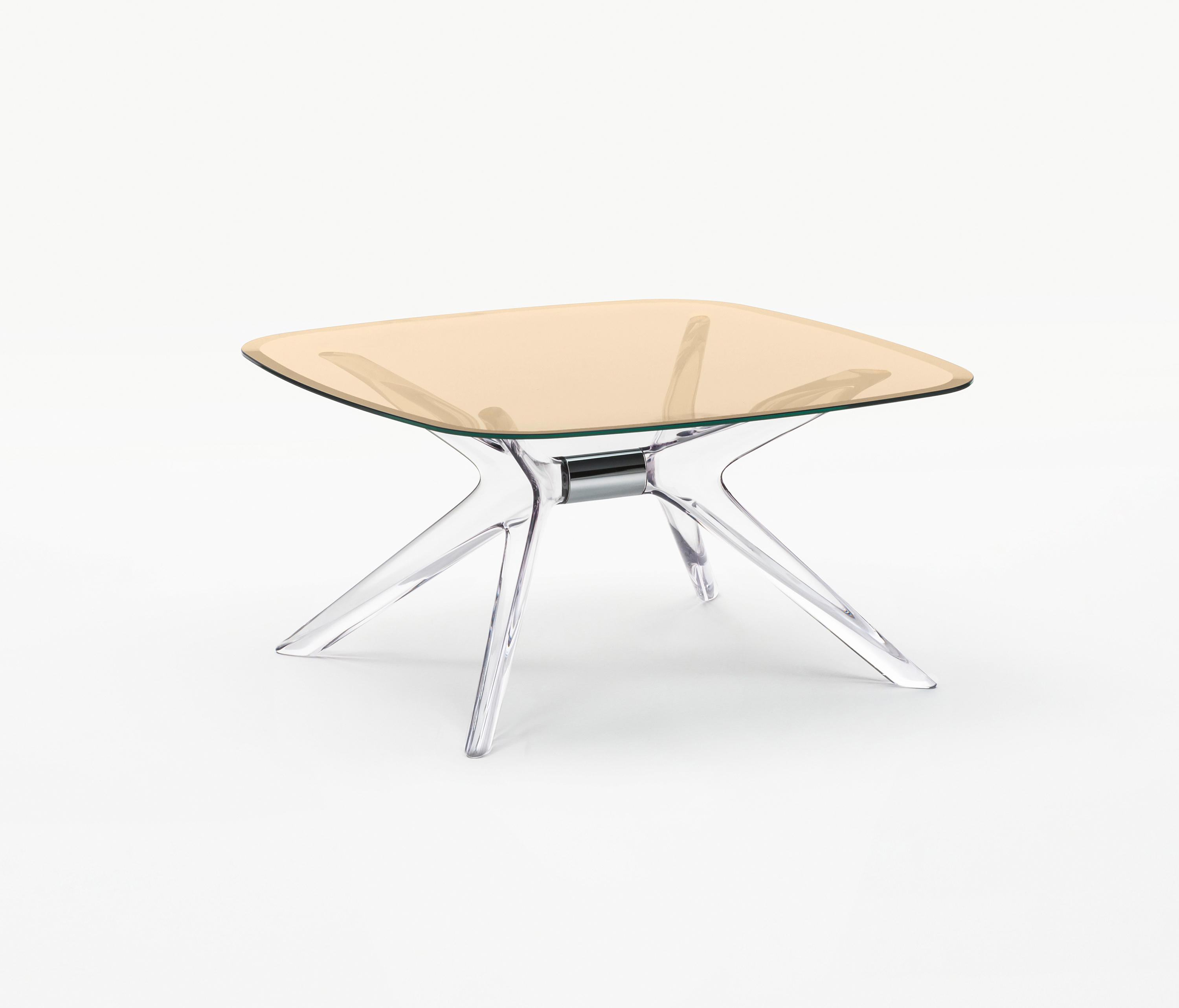 Blast By Kartell | Side Tables