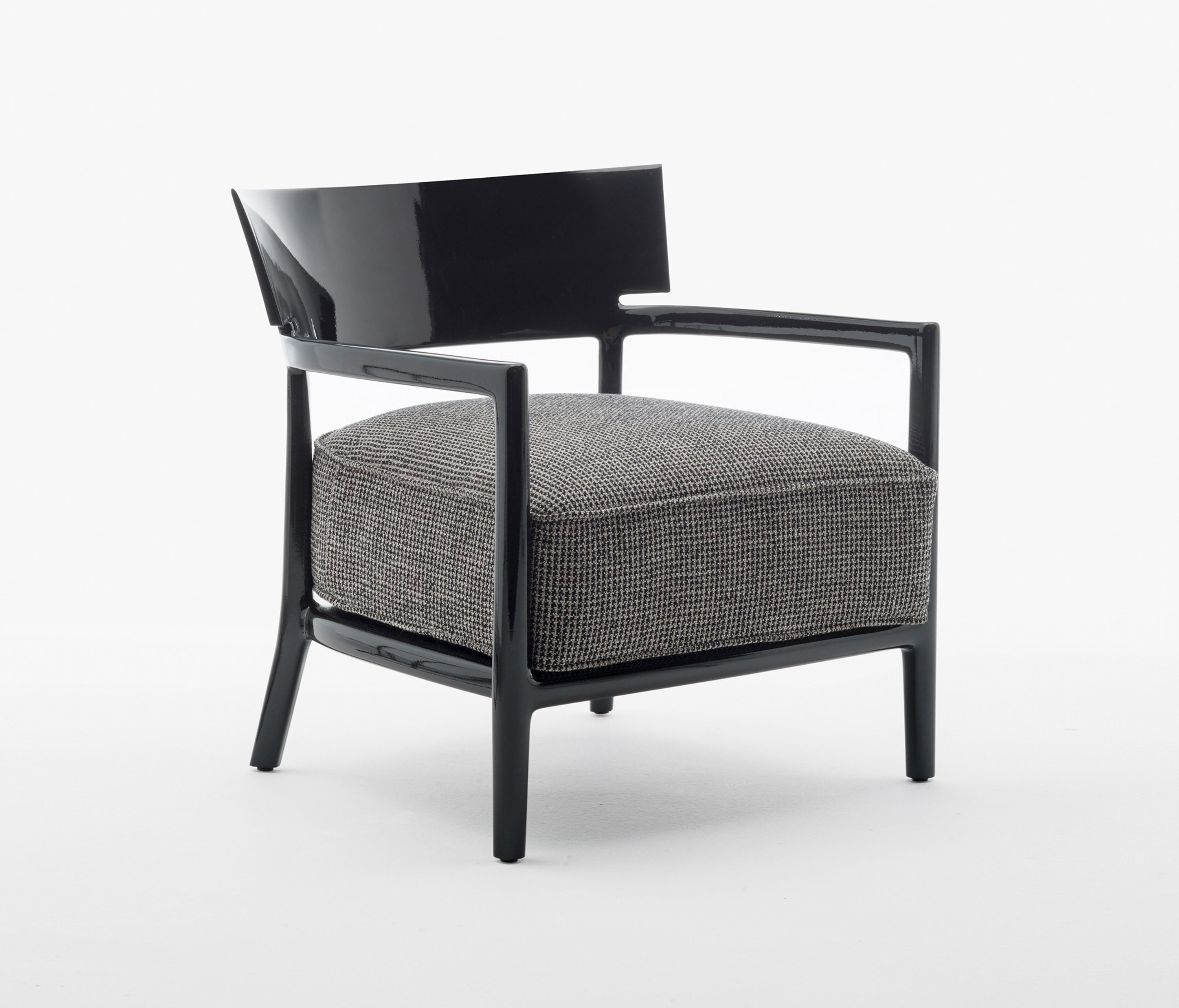 CARA - Sessel von Kartell | Architonic