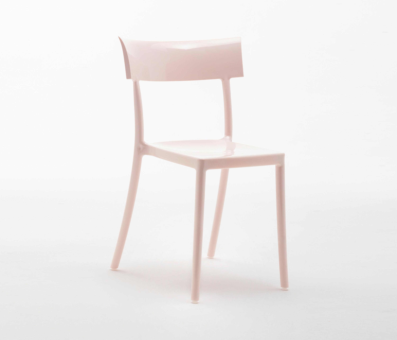 CATWALK - Stühle von Kartell | Architonic