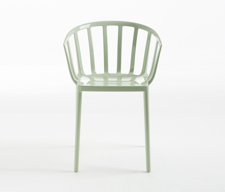 VENICE - Stühle von Kartell | Architonic