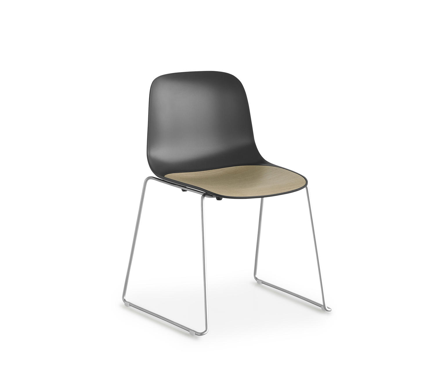S310 By Lapalma | Chairs ...