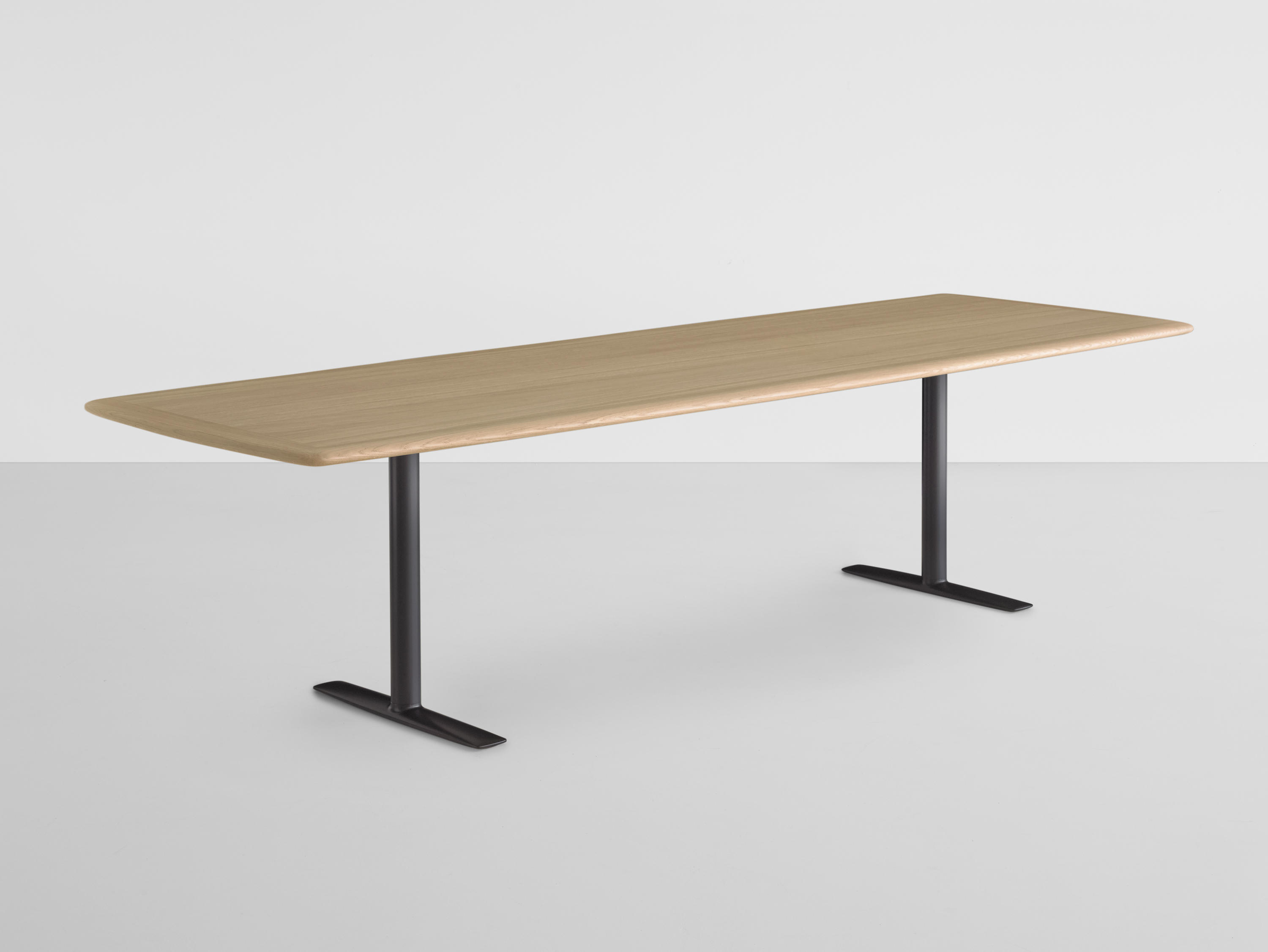 ... Acca By Lapalma | Contract Tables