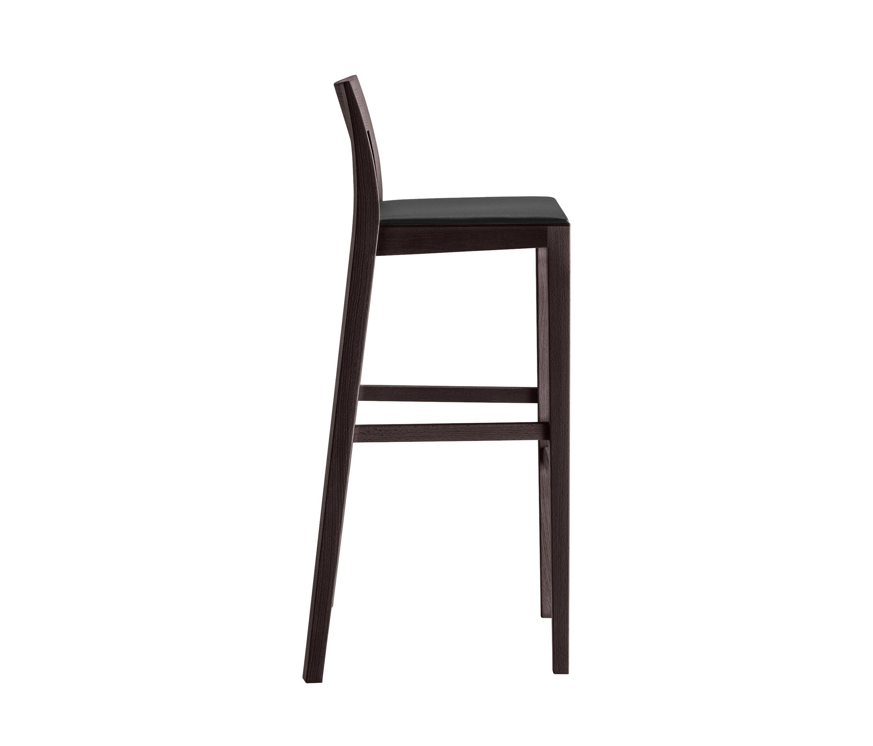 Lyra Bar Stool 11 683 Bar Stools From Horgenglarus