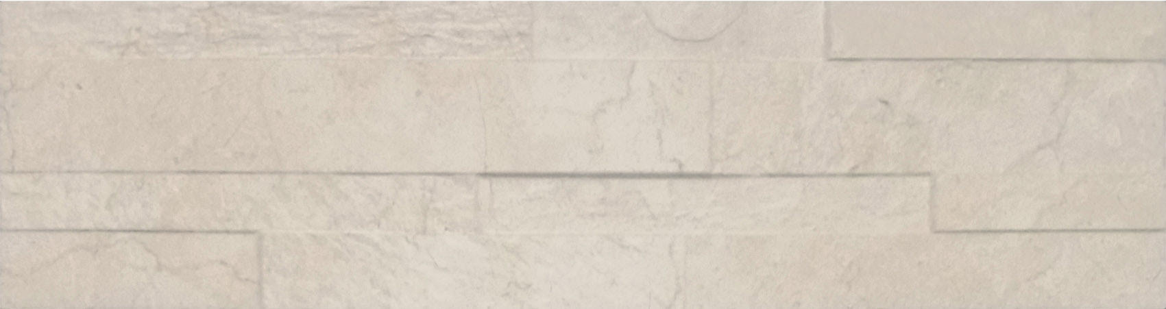 Tiffany Beige Ceramic Tiles From Rondine Architonic