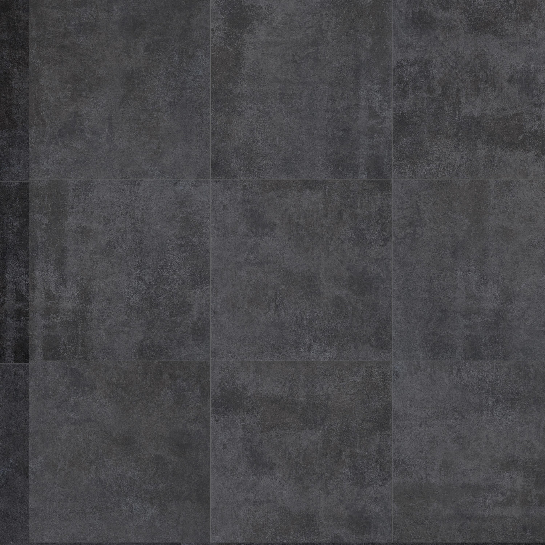 REACTION BLACK 60 RETT. - Piastrelle ceramica Marca Corona | Architonic