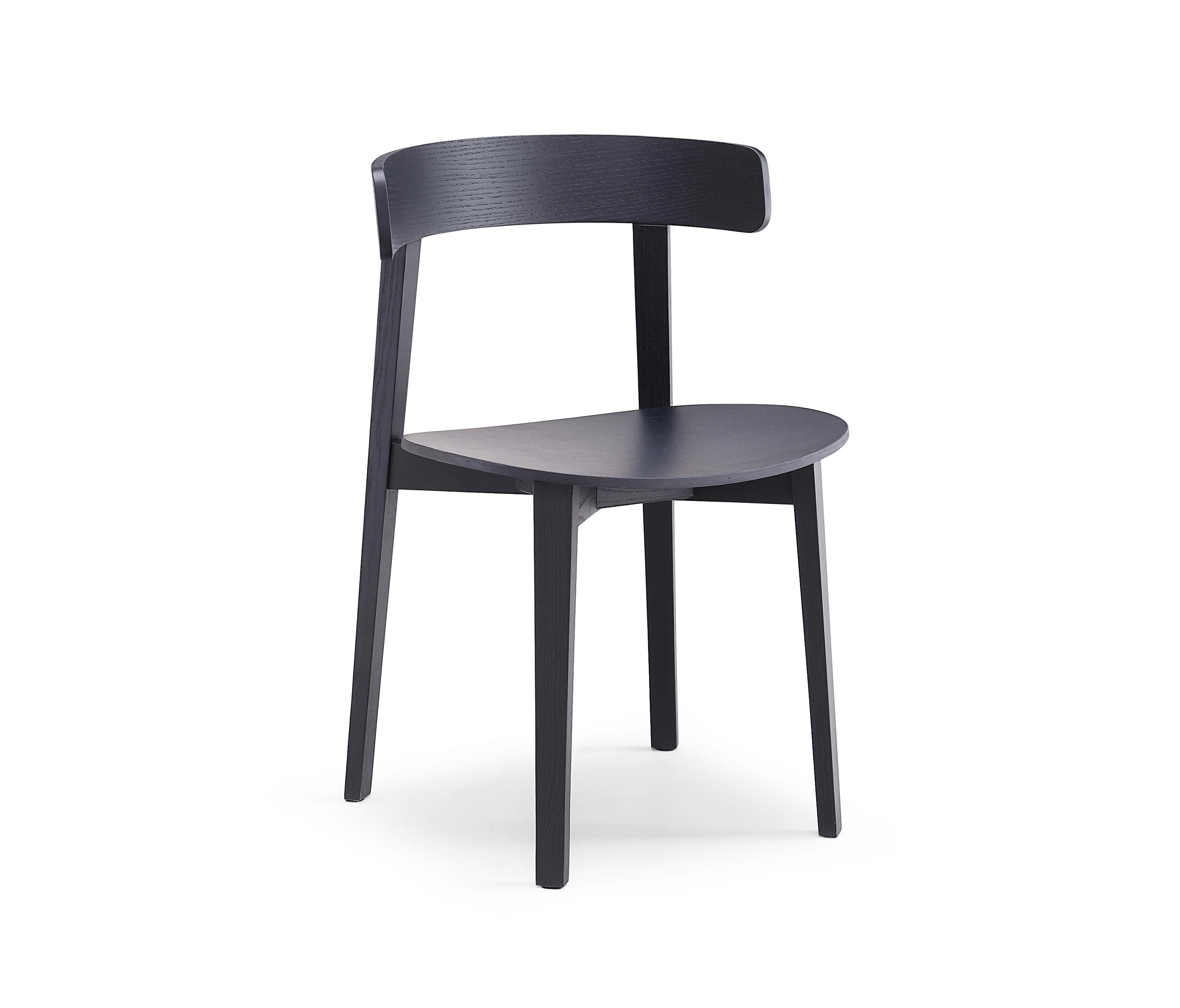 Maya S By Midj - Restaurant Chairs