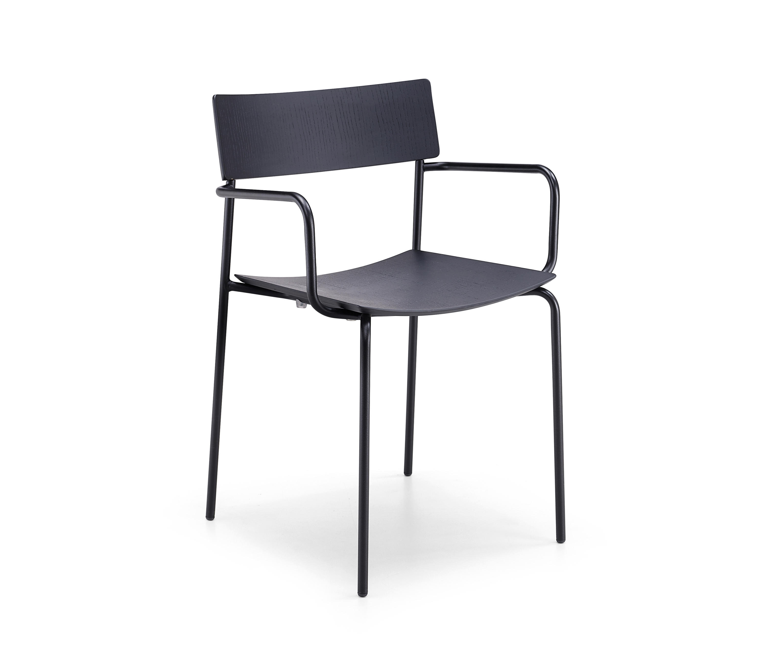Mito P By Midj - Multipurpose Chairs