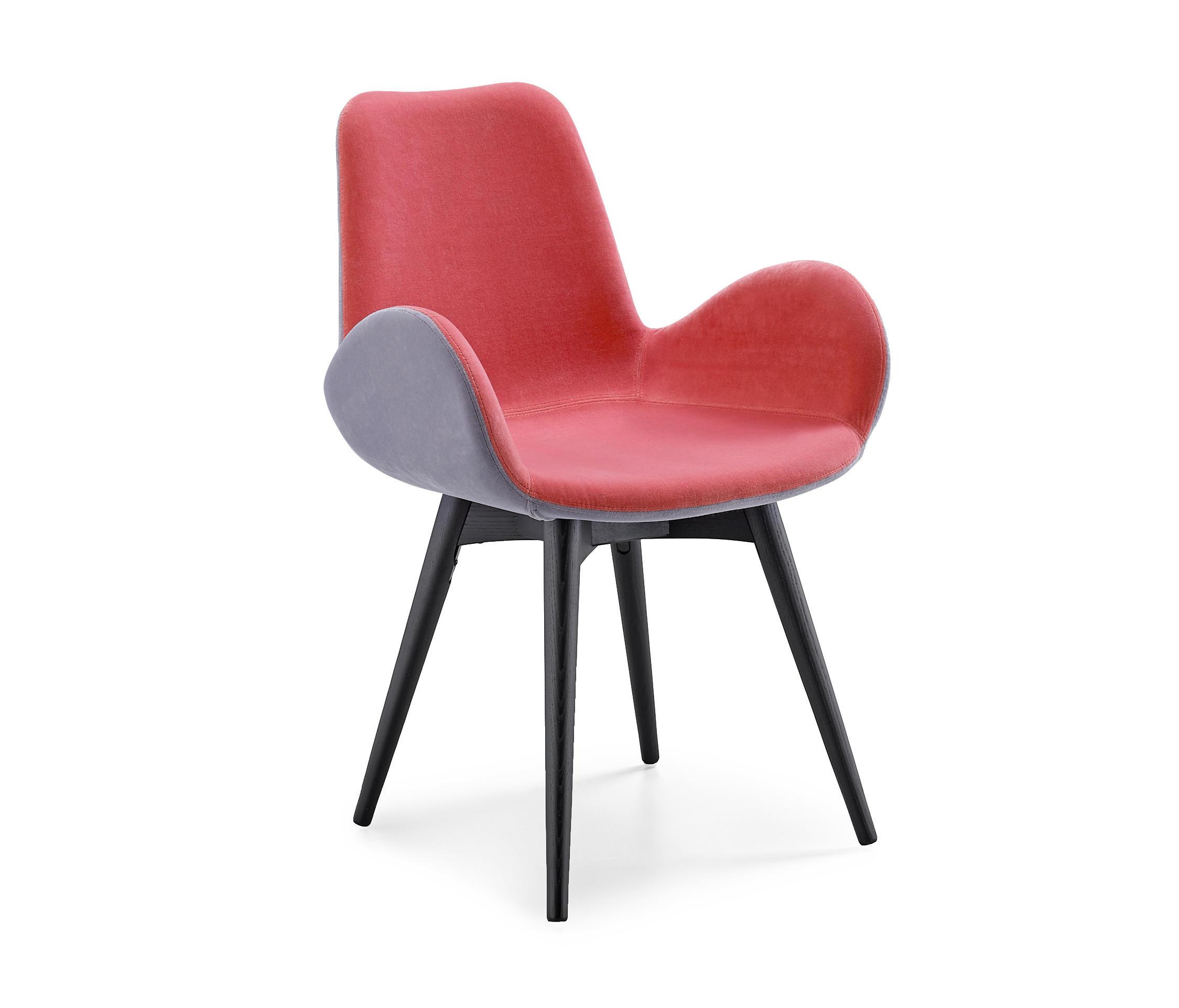 DALIA PB LG - Restaurant chairs from Midj | Architonic