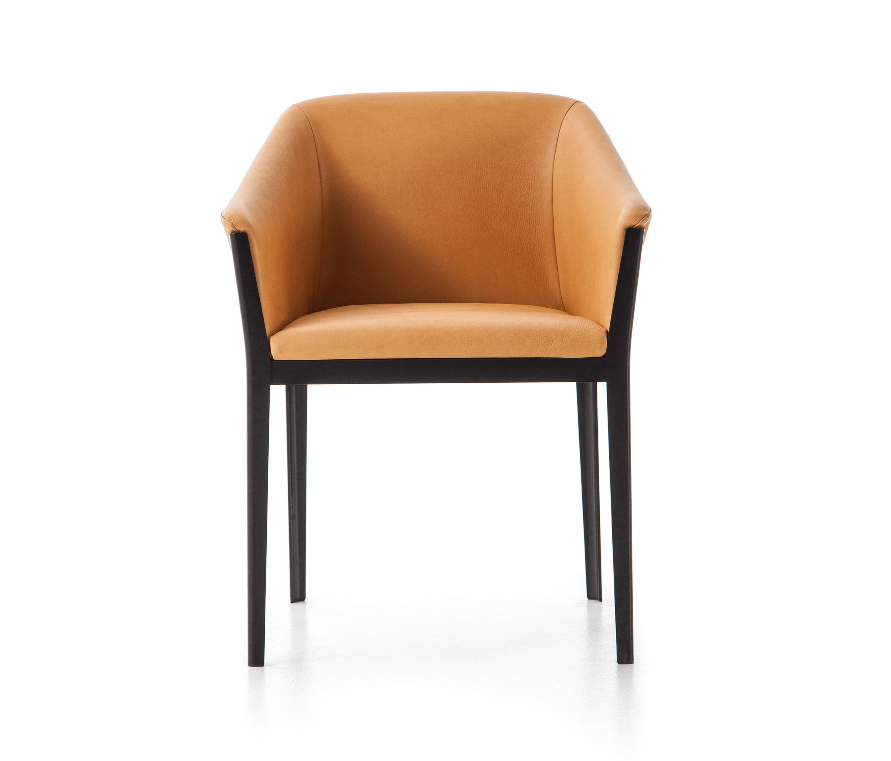 ... 140 Cotone Slim By Cassina | Chairs