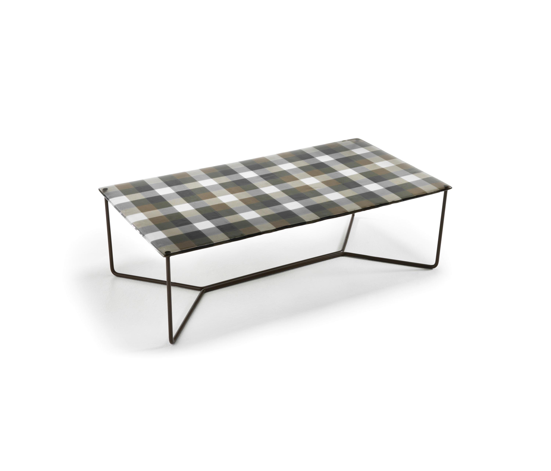 PIXEL bassemobilier PIXEL table designArchitonic PIXEL designArchitonic bassemobilier PIXEL table table bassemobilier bassemobilier table designArchitonic OkXn0NPZ8w