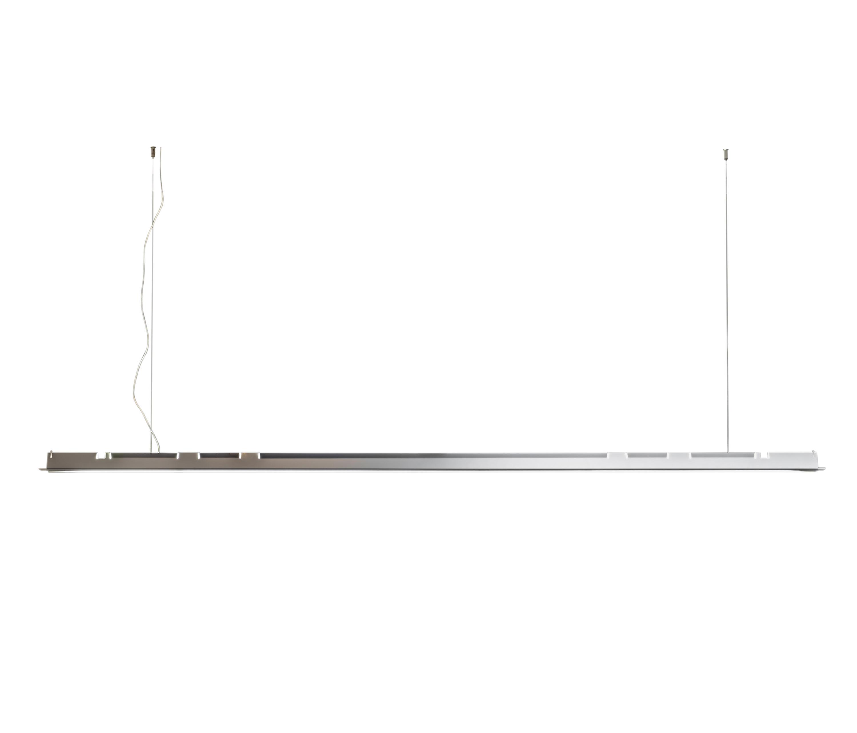 Bar 2 By Ayal Rosin - General Lighting