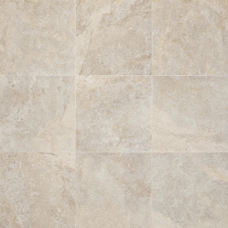 Universe Grey 60 Rett Ceramic Tiles From Marca Corona Architonic