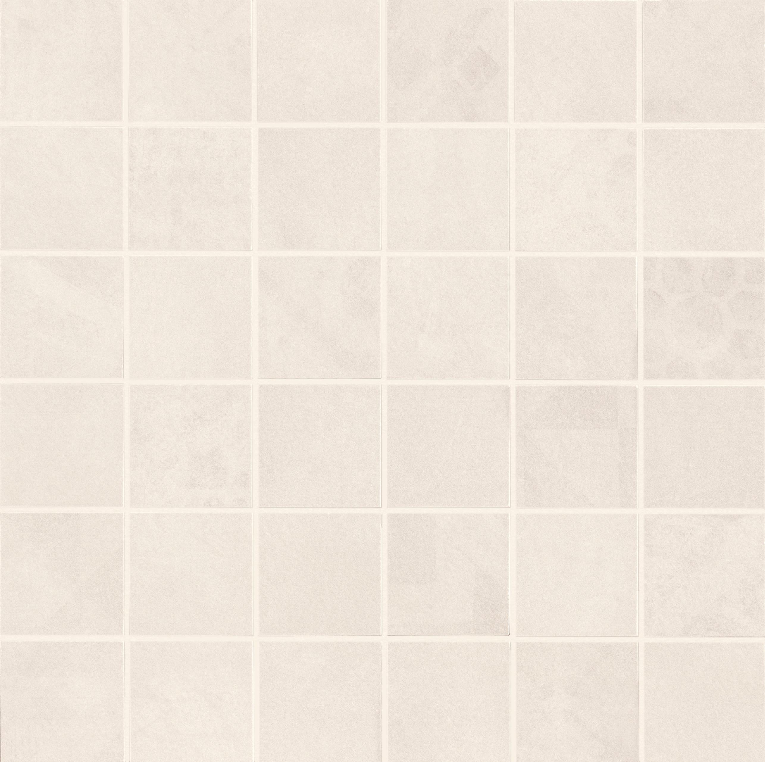 WORK | WHITE 36 TESSERE - Piastrelle ceramica Marca Corona | Architonic