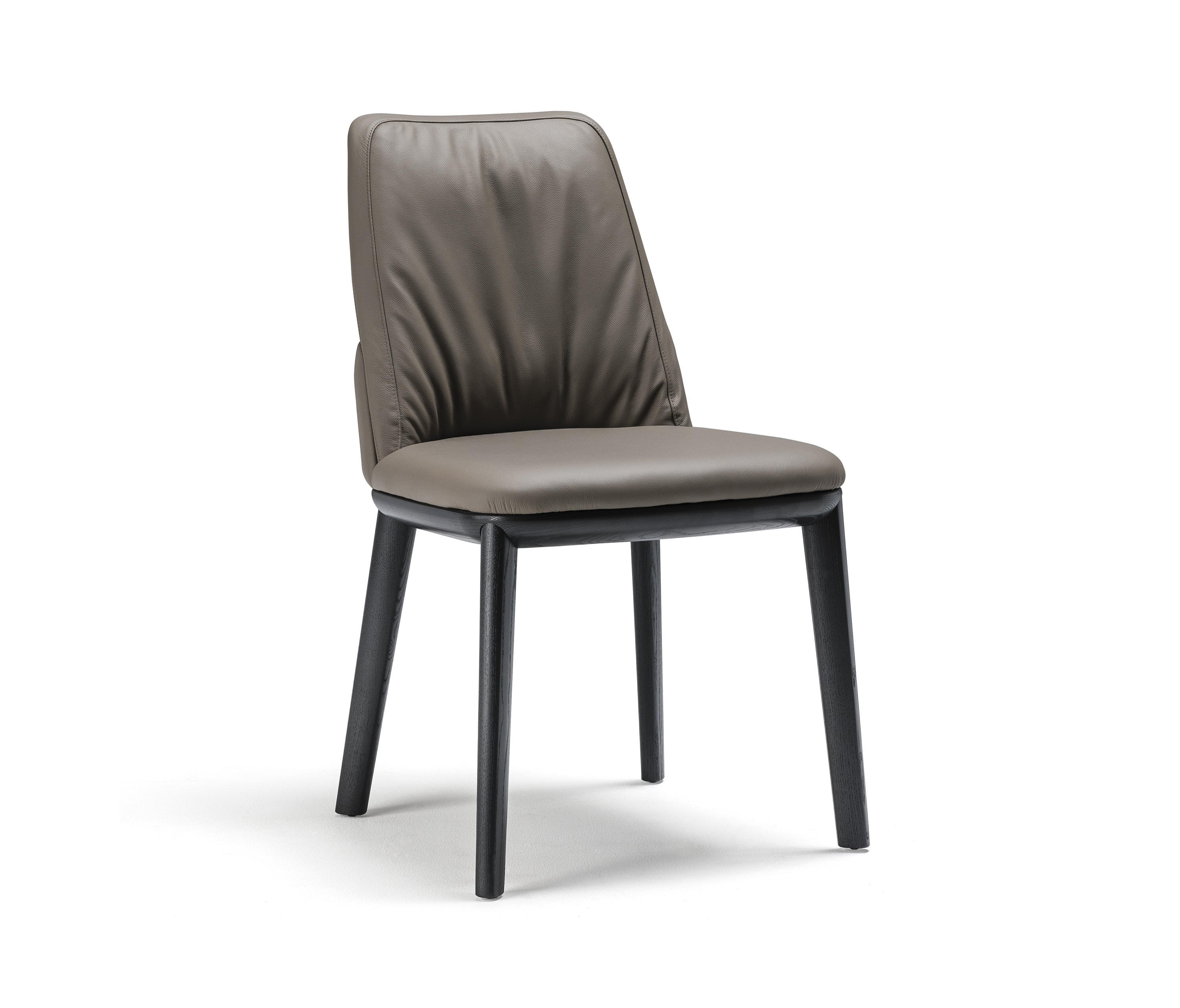 BELINDA - Chairs from Cattelan Italia | Architonic